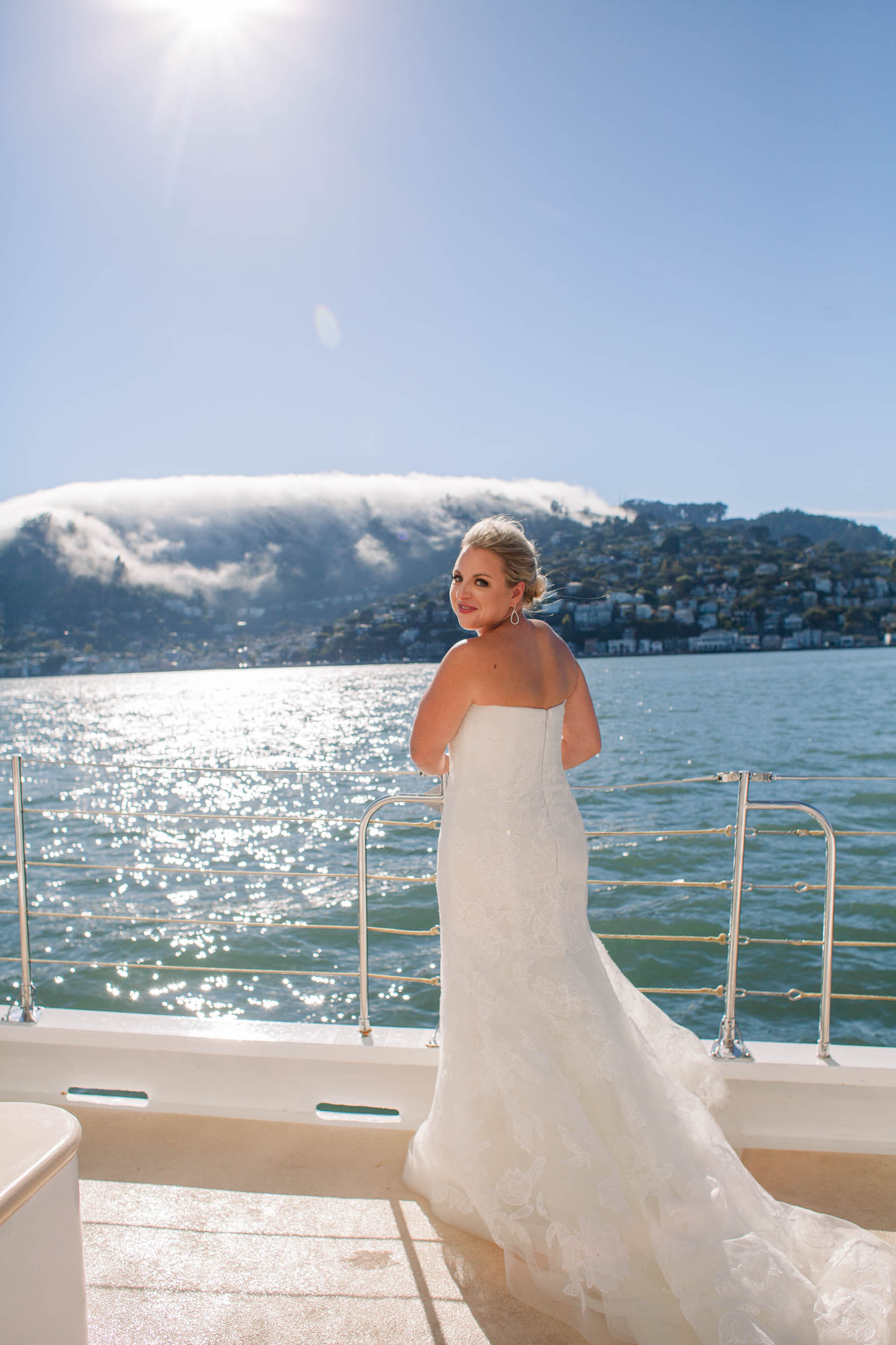 092218ER837_Sausalito Yacht Club Wedding_Buena Lane Photography.jpg