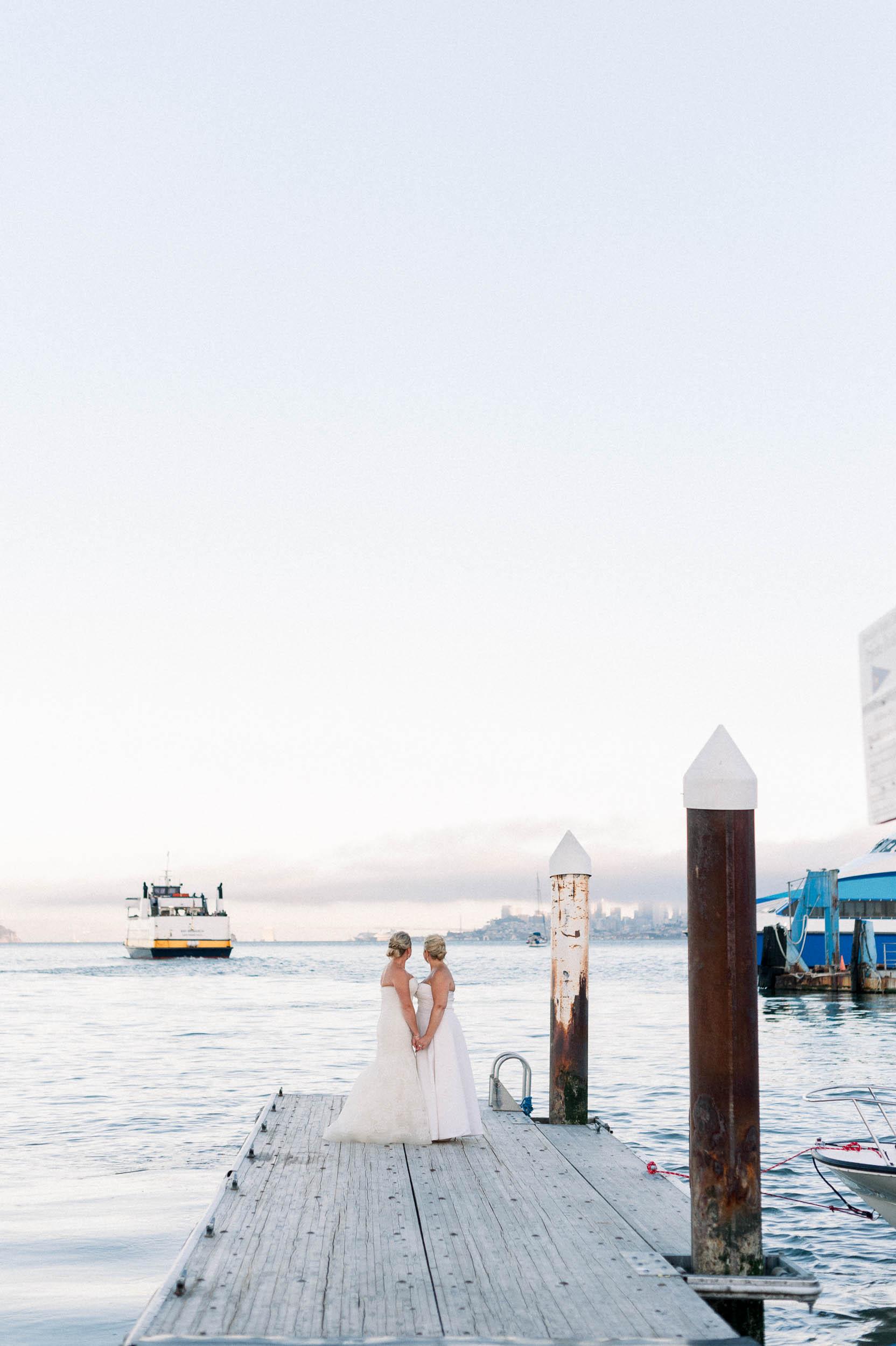 092218KF1213_Sausalito Yacht Club Wedding_Buena Lane Photography.jpg