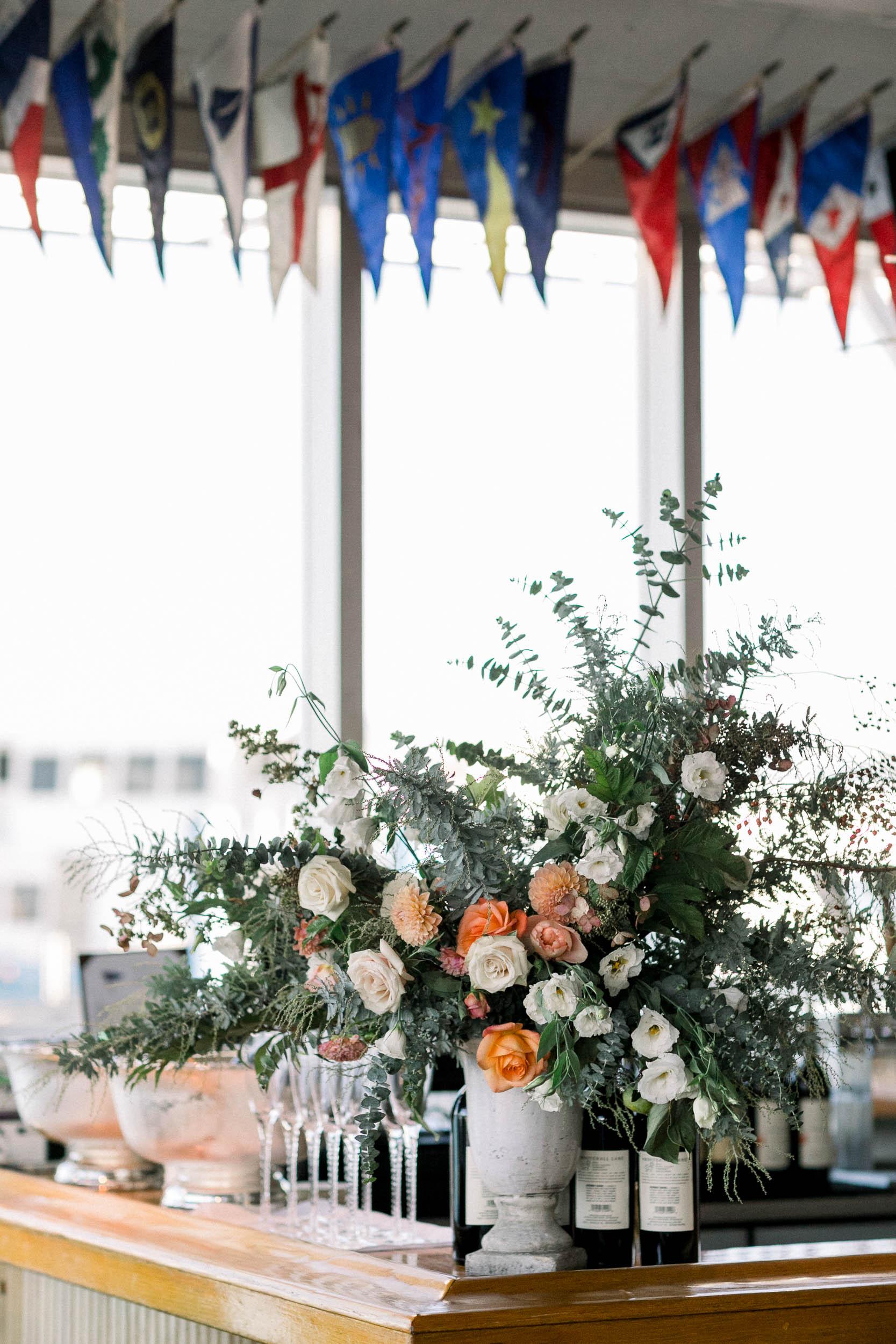 092218ER608_Sausalito Yacht Club Wedding_Buena Lane Photography.jpg
