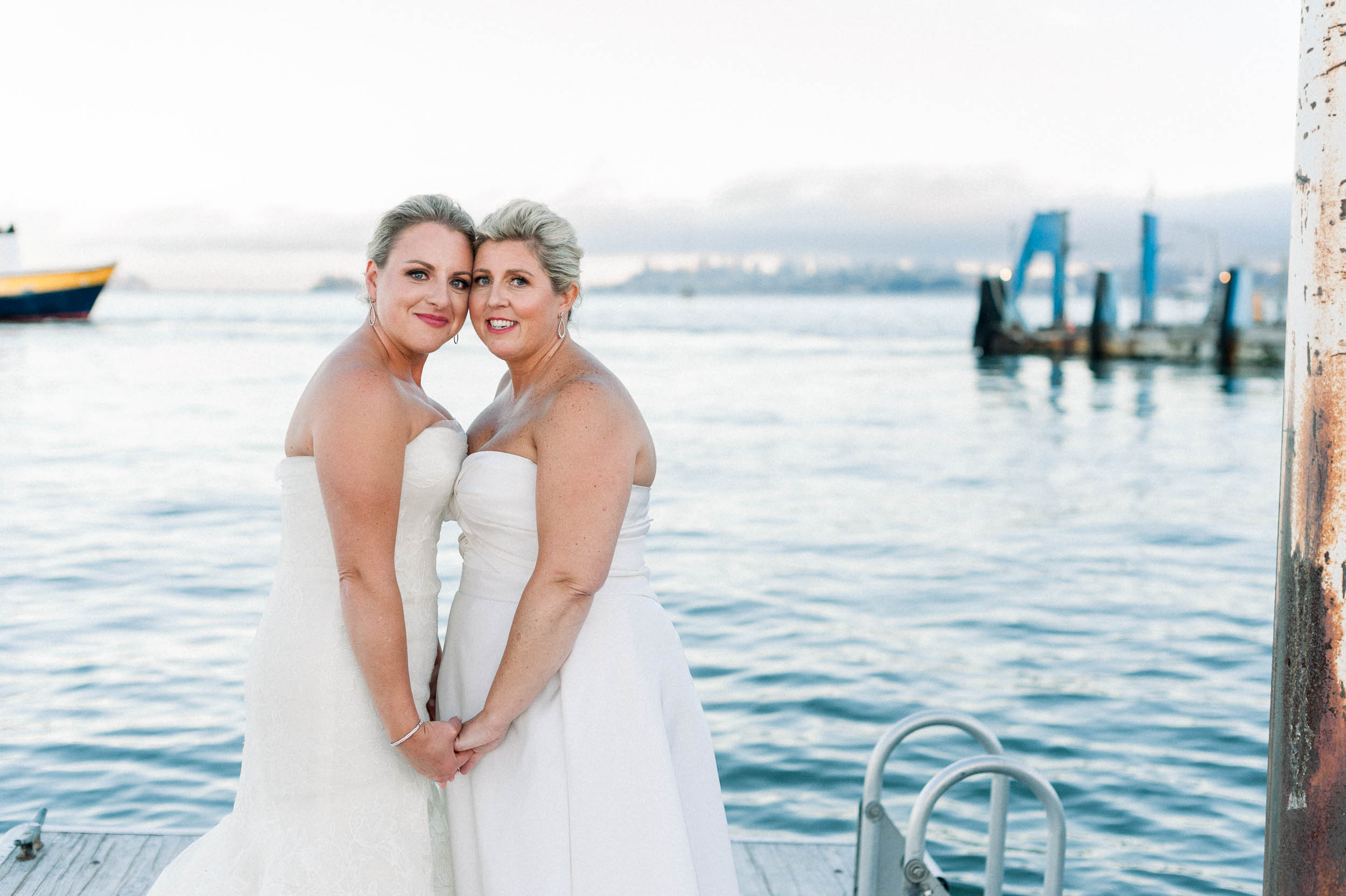 092218KF1203_Sausalito Yacht Club Wedding_Buena Lane Photography.jpg