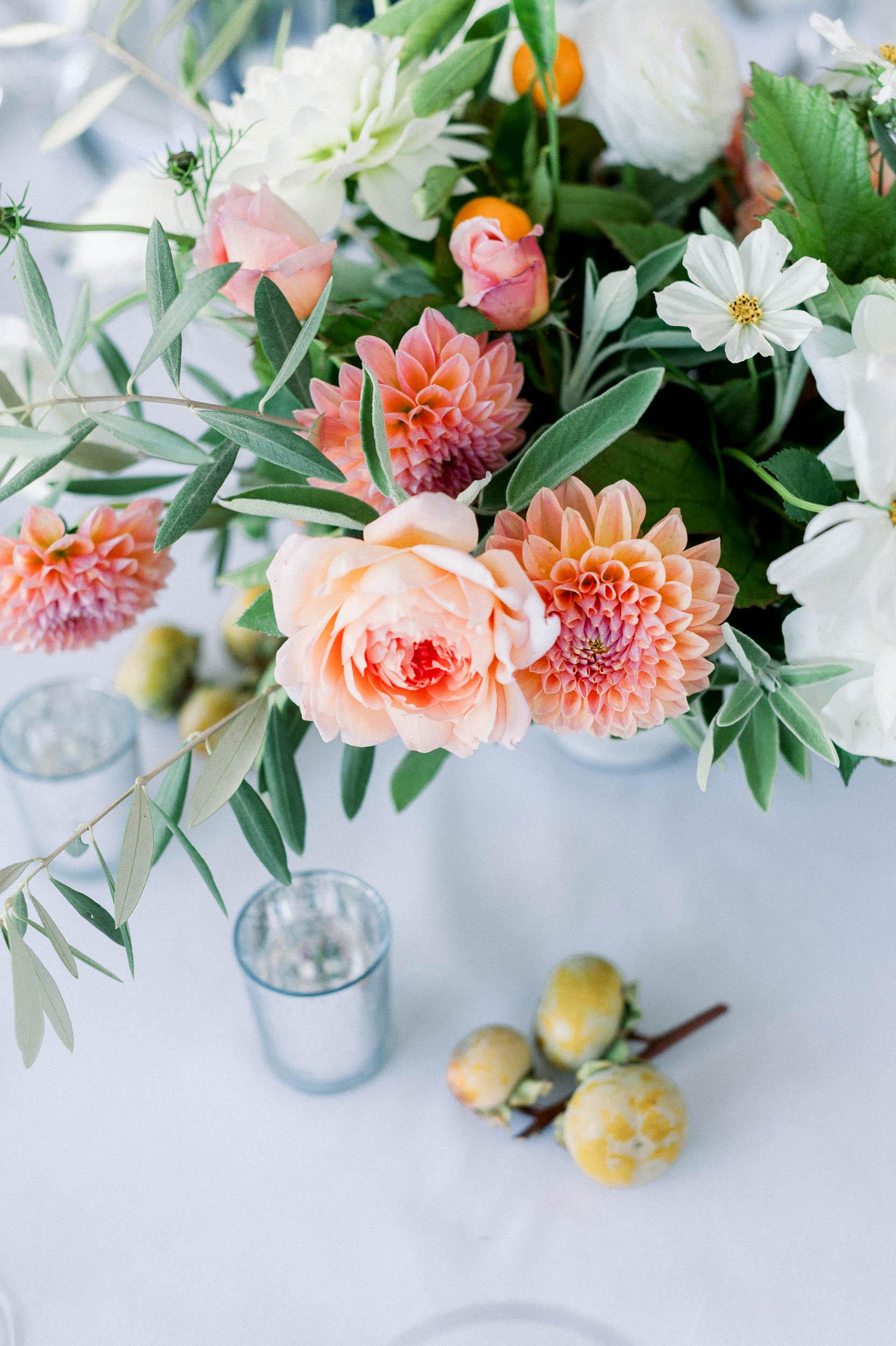 092218KF0863_Sausalito Yacht Club Wedding_Buena Lane Photography.jpg