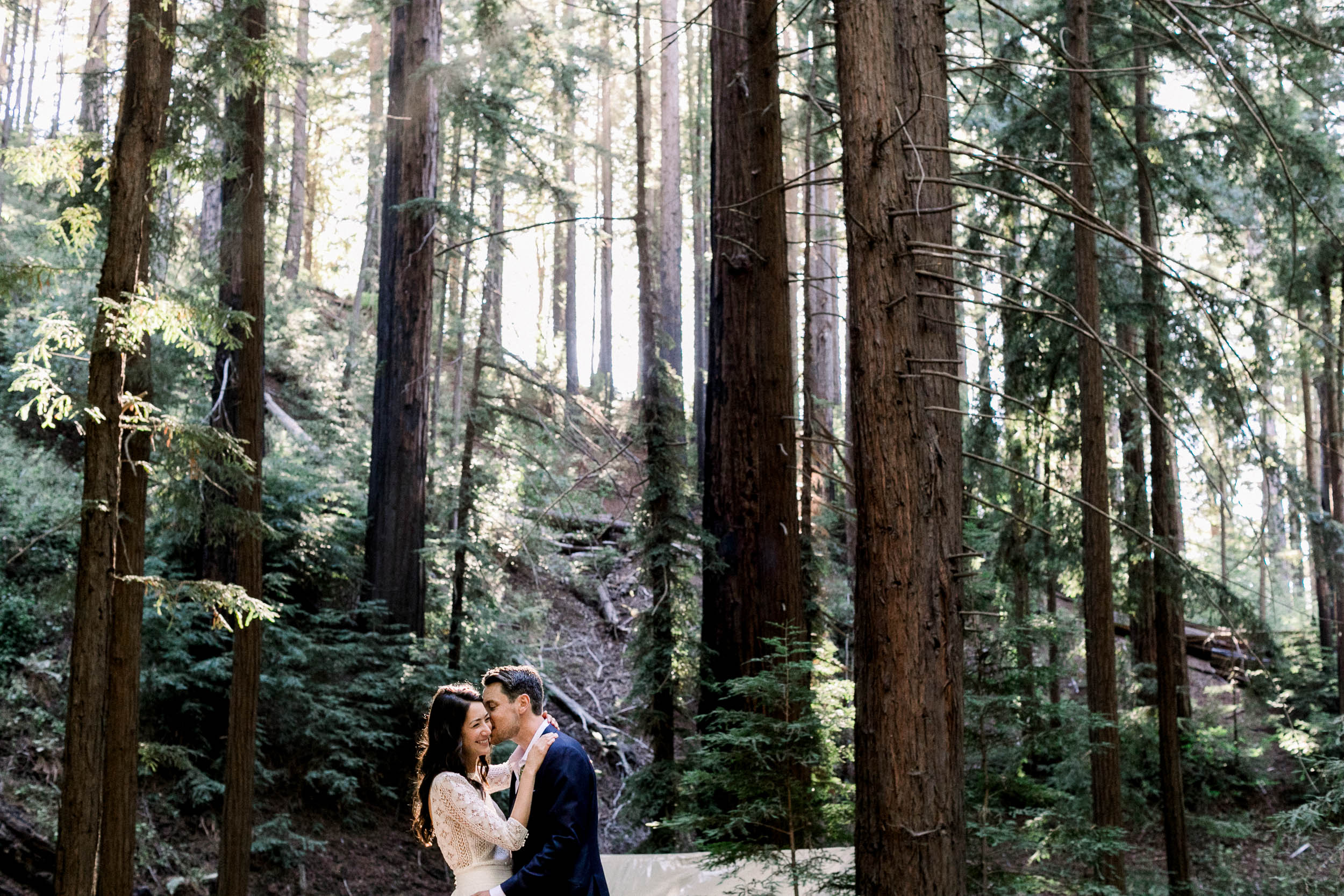 Ventana Big Sur Wedding_Buena Lane Photography__79A1057.jpg