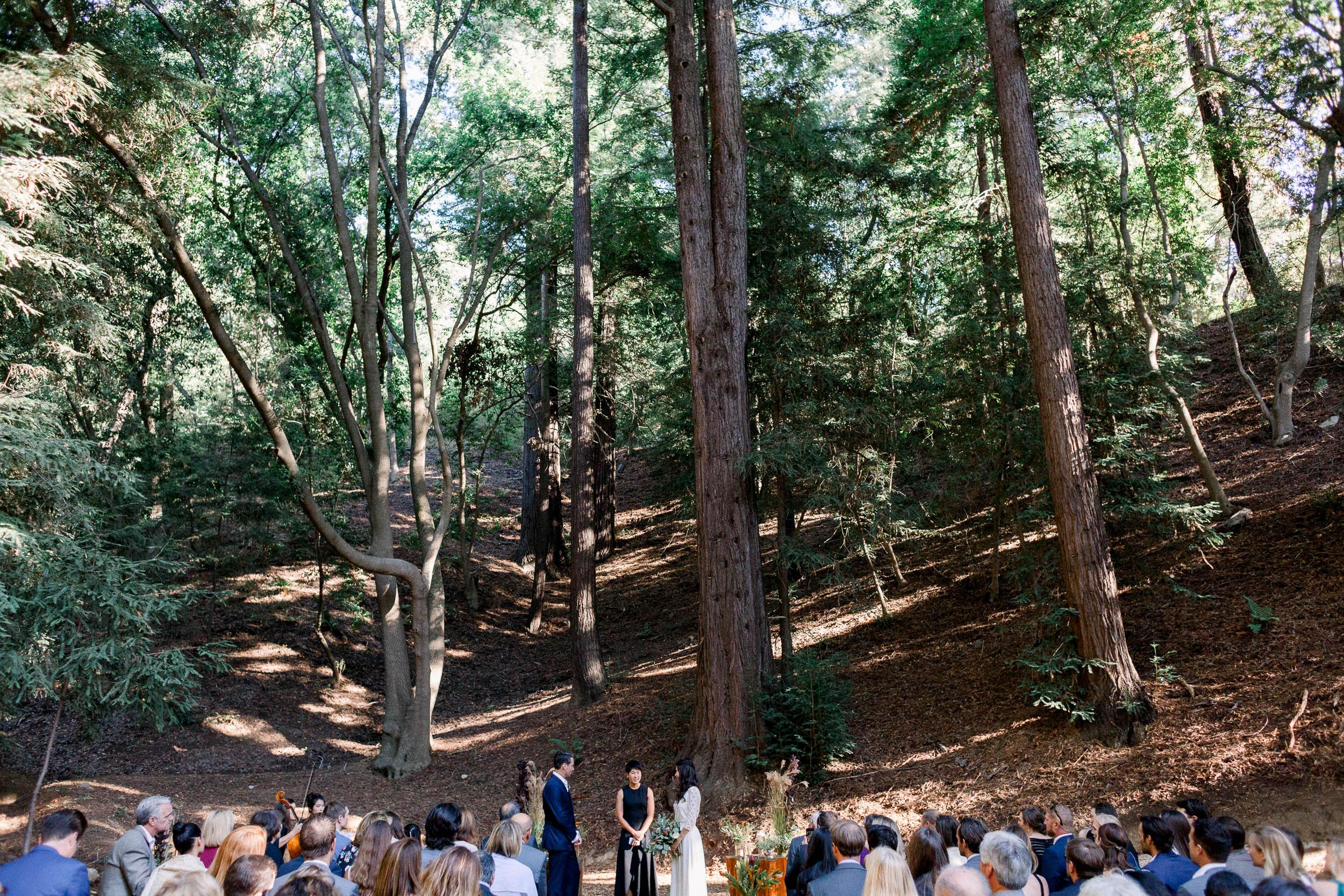 Ventana Big Sur Wedding_Buena Lane Photography__MG_9769.jpg