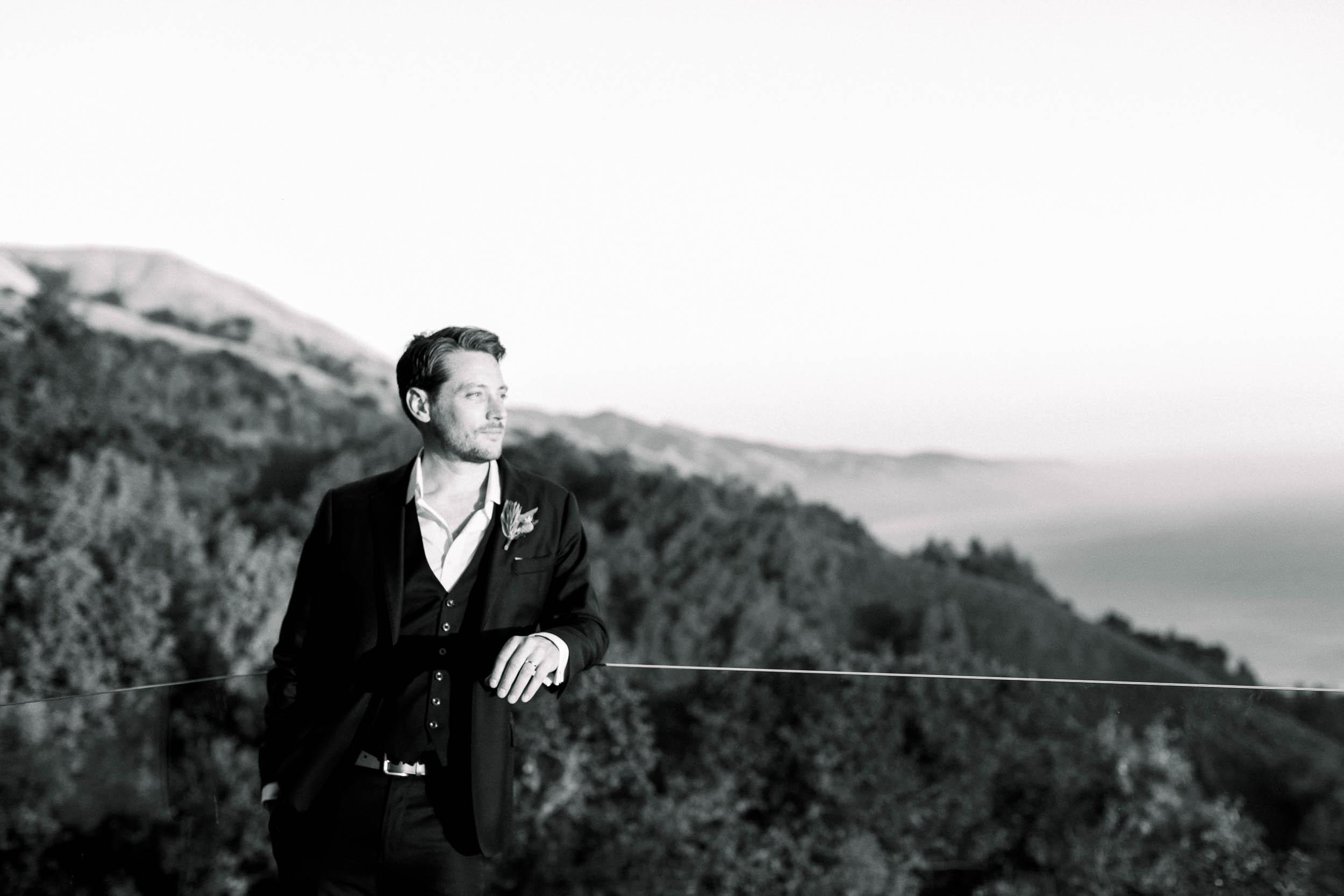 Ventana Big Sur Wedding_Buena Lane Photography__79A1637.jpg