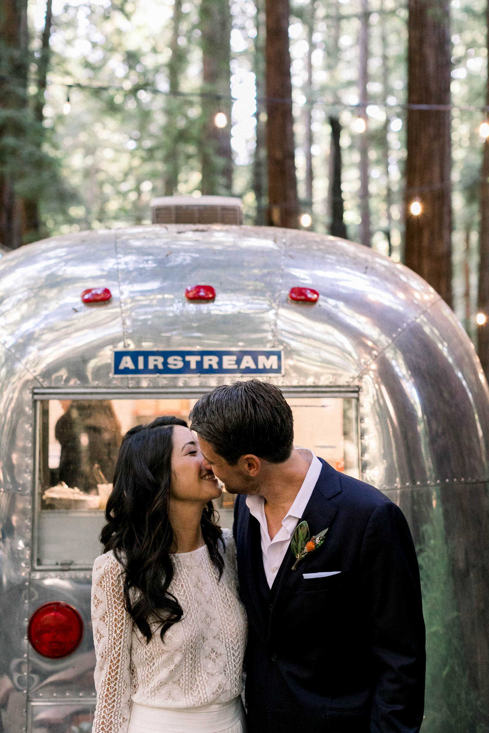 Ventana Big Sur Wedding_Buena Lane Photography__79A1104.jpg
