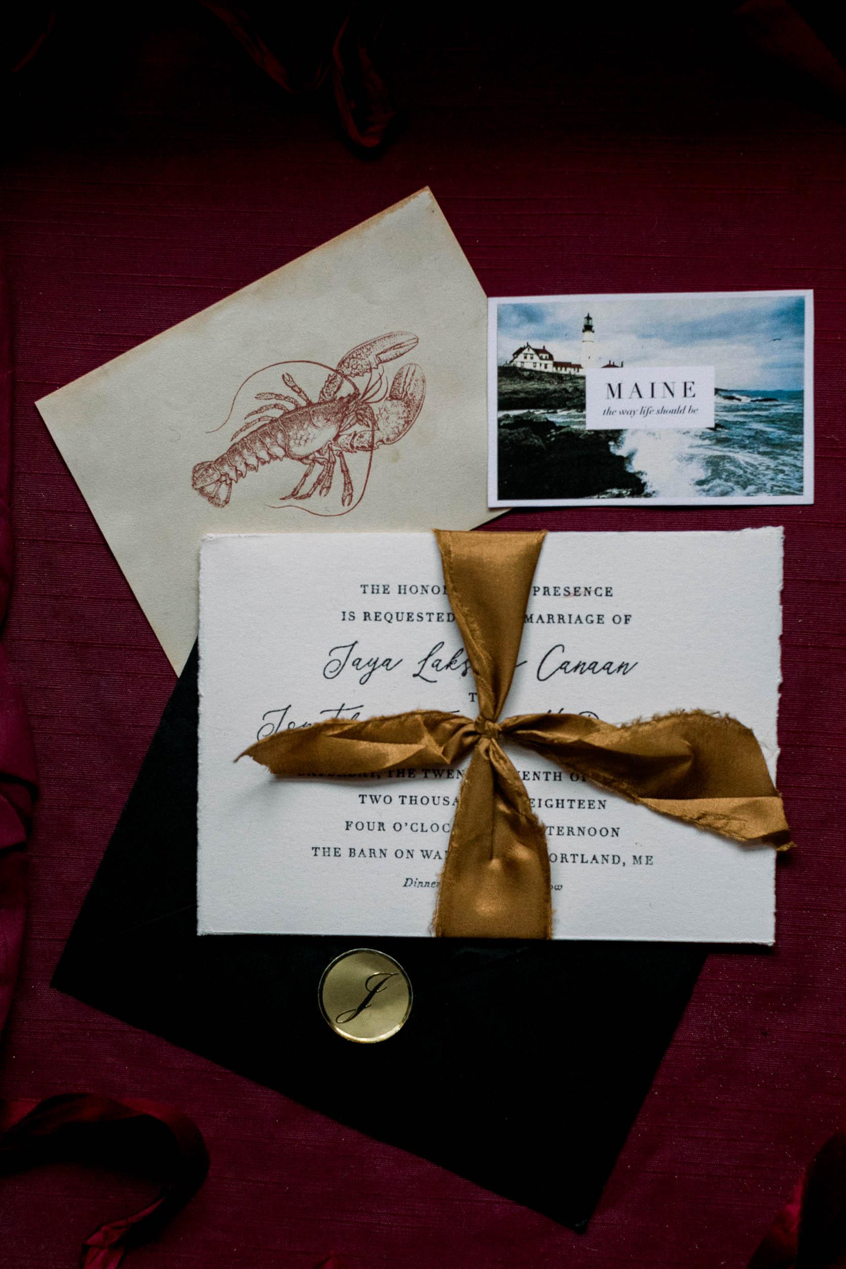 J+J Portland Maine Wedding_Buena Lane Photography_112918ER_011-2.jpg
