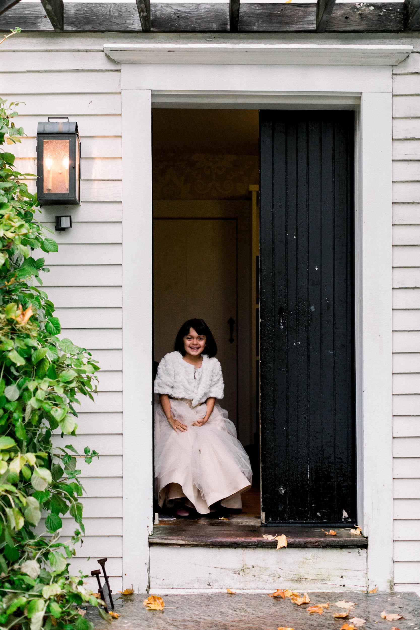 J+J Portland Maine Wedding_Buena Lane Photography_102718_ER_281.jpg