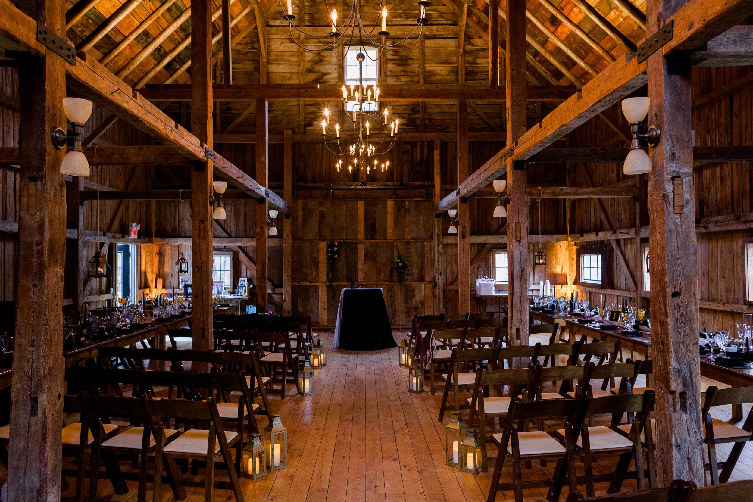 J+J Portland Maine Wedding_Buena Lane Photography_102718_ER_119.jpg