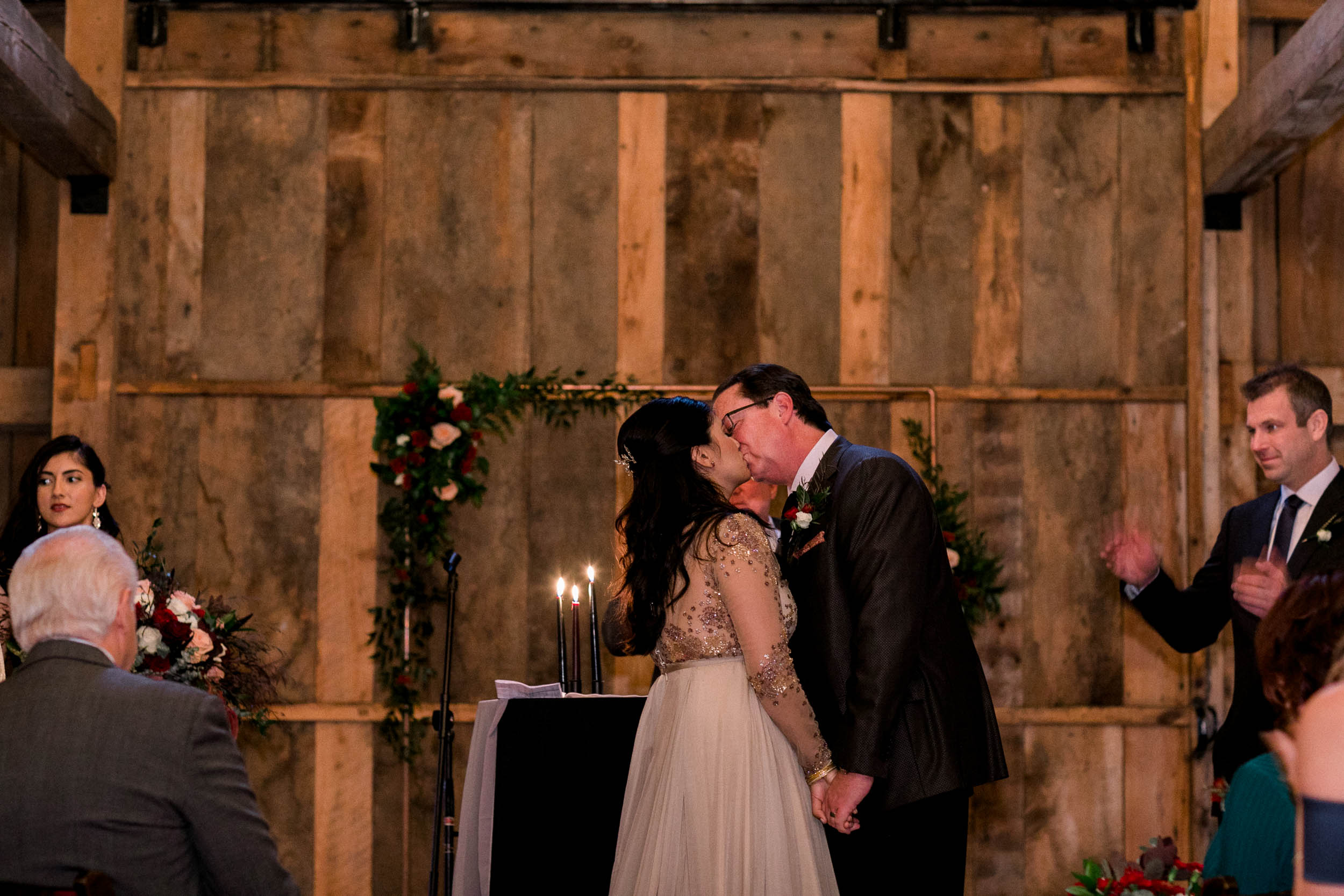 J+J Portland Maine Wedding_Buena Lane Photography_102718_ER_423.jpg