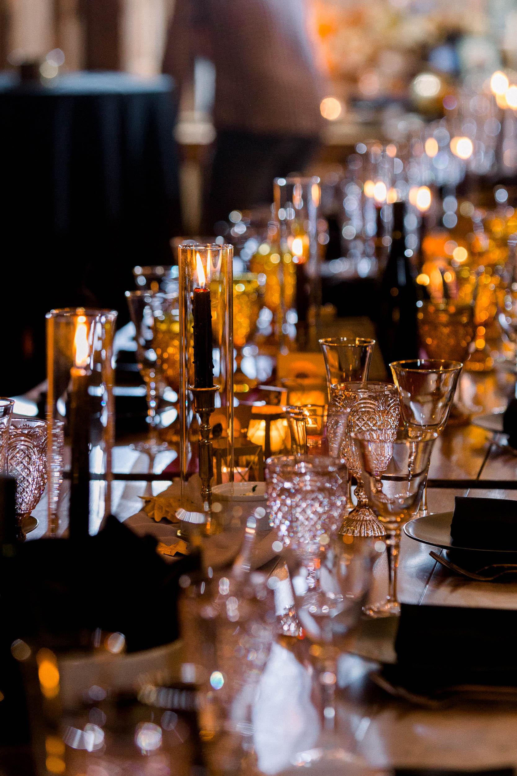 J+J Portland Maine Wedding_Buena Lane Photography_102718_ER_214.jpg