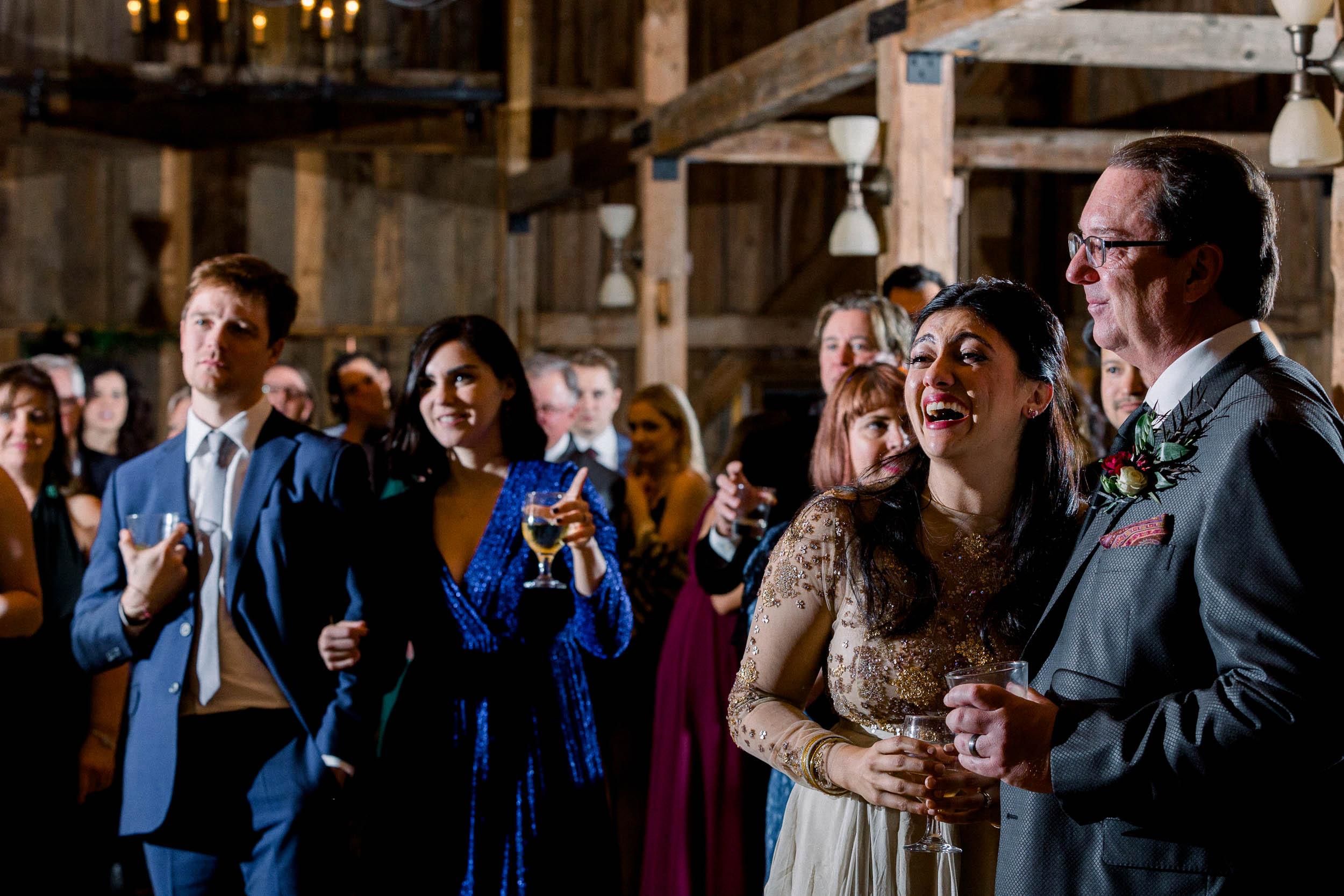 J+J Portland Maine Wedding_Buena Lane Photography_112718_SJ_157.jpg