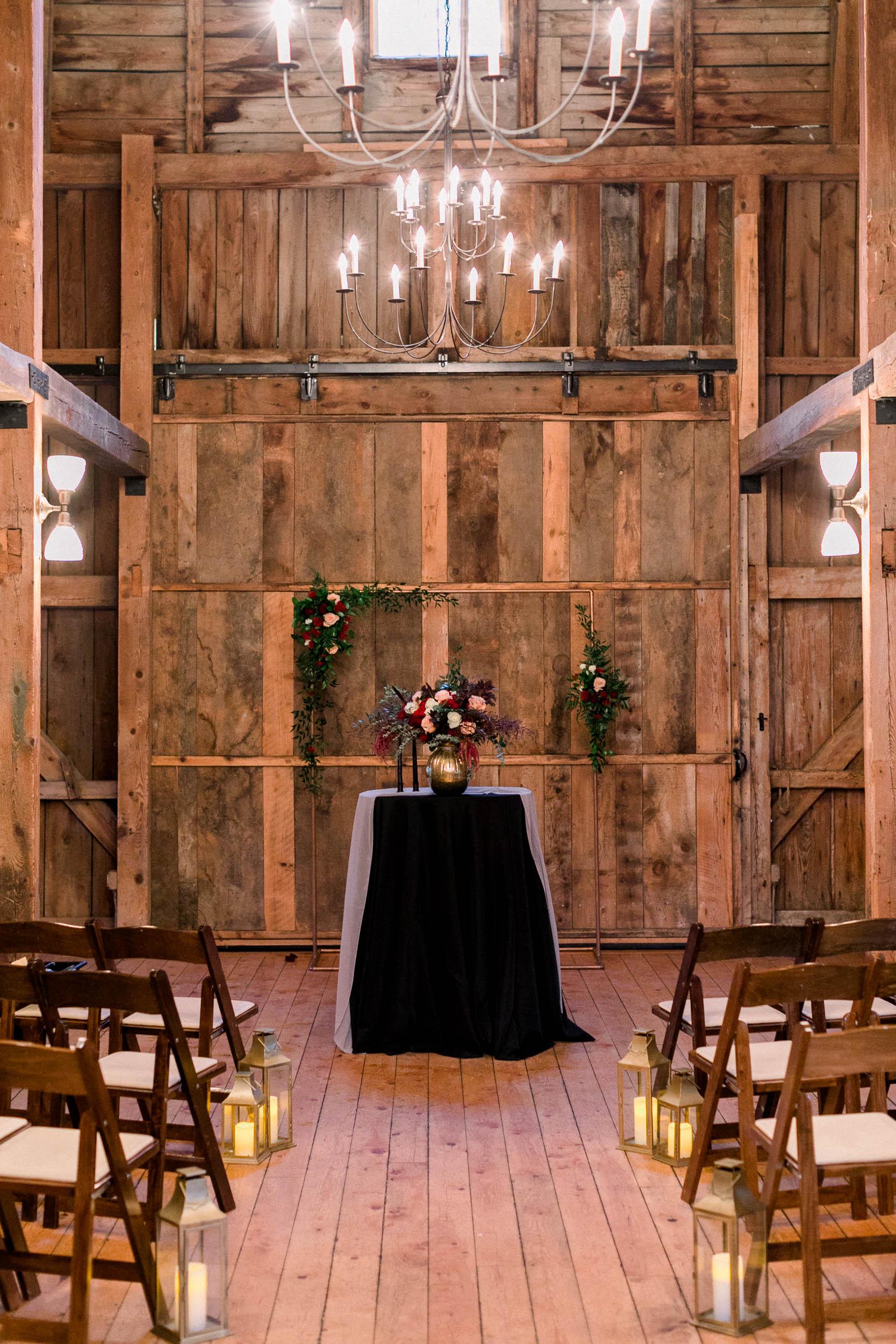 J+J_Barn at Walnut Hill_Portland Maine Wedding_Buena Lane Photography_102718_ER_242-Edit.jpg