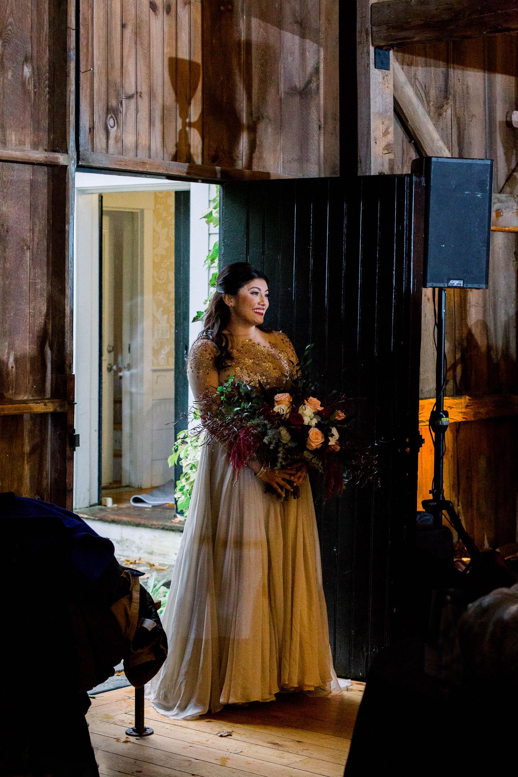 J+J Portland Maine Wedding_Buena Lane Photography_112718_SJ_26.jpg