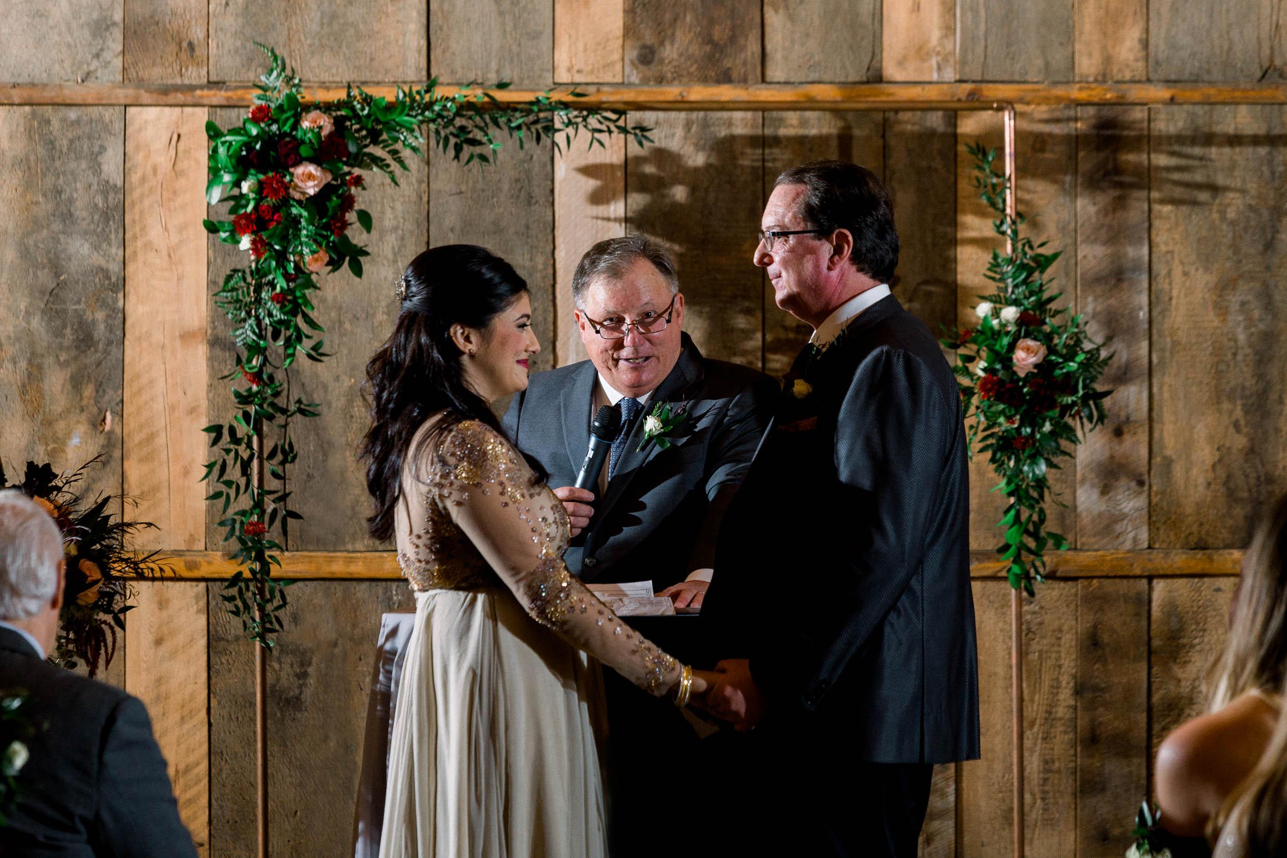 J+J Portland Maine Wedding_Buena Lane Photography_112718_SJ_33.jpg