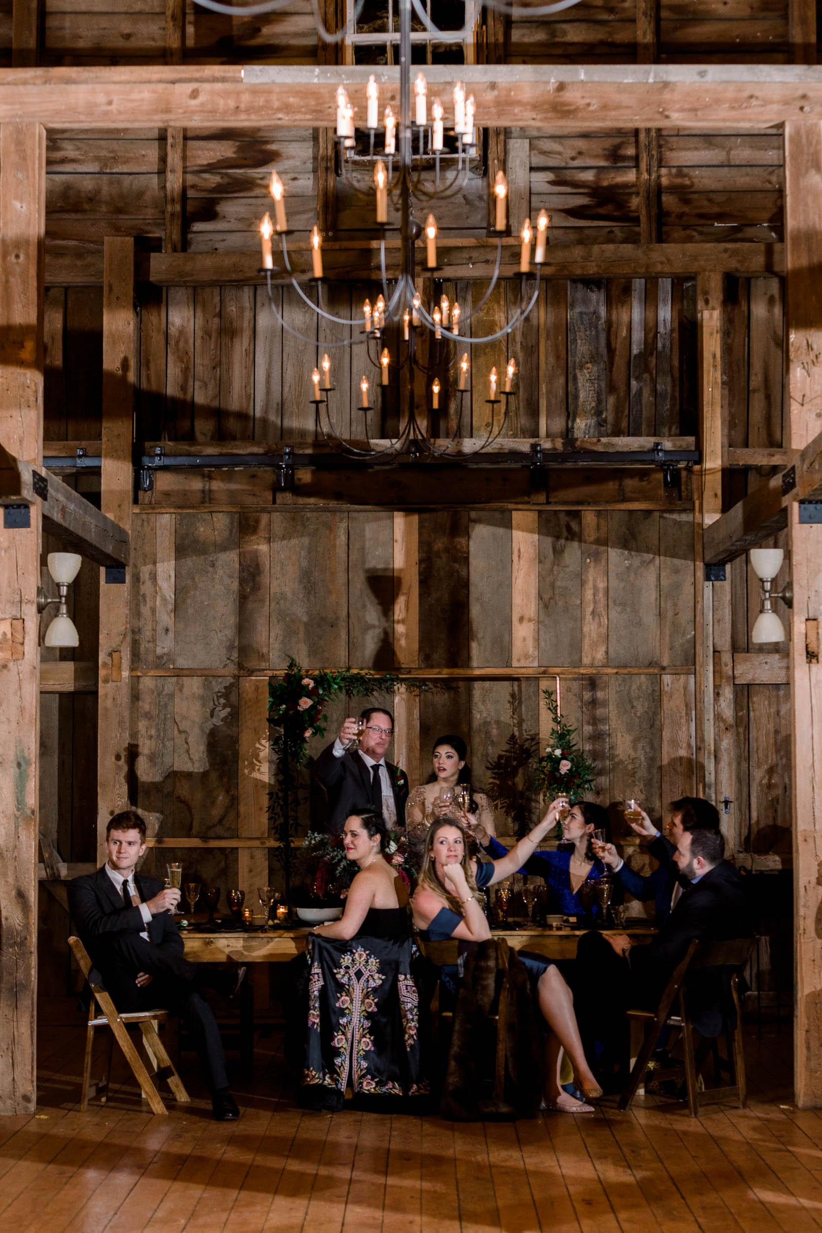J+J_Barn at Walnut Hill_Portland Maine Wedding_Buena Lane Photography_112718_SJ_204-Edit.jpg