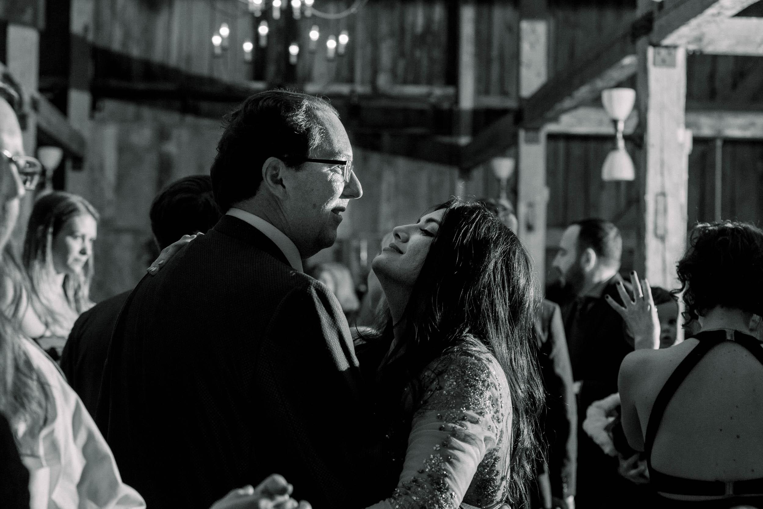 J+J Portland Maine Wedding_Buena Lane Photography_112718_SJ_260.jpg
