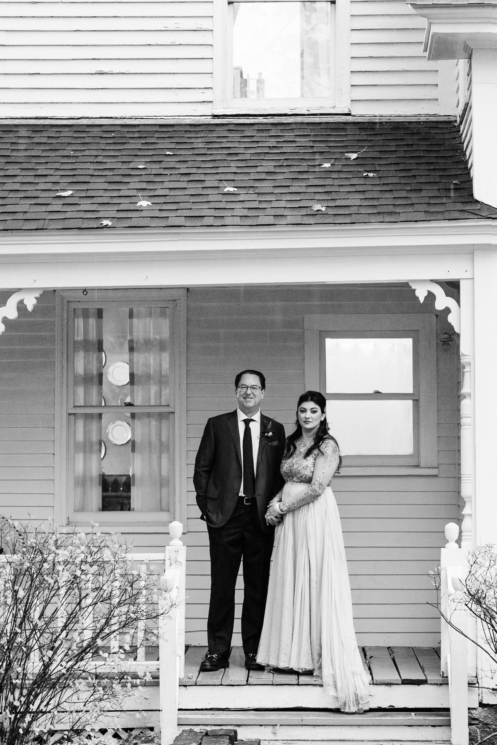 J+J_Barn at Walnut Hill_Portland Maine Wedding_Buena Lane Photography_102718_ER_445-2.jpg