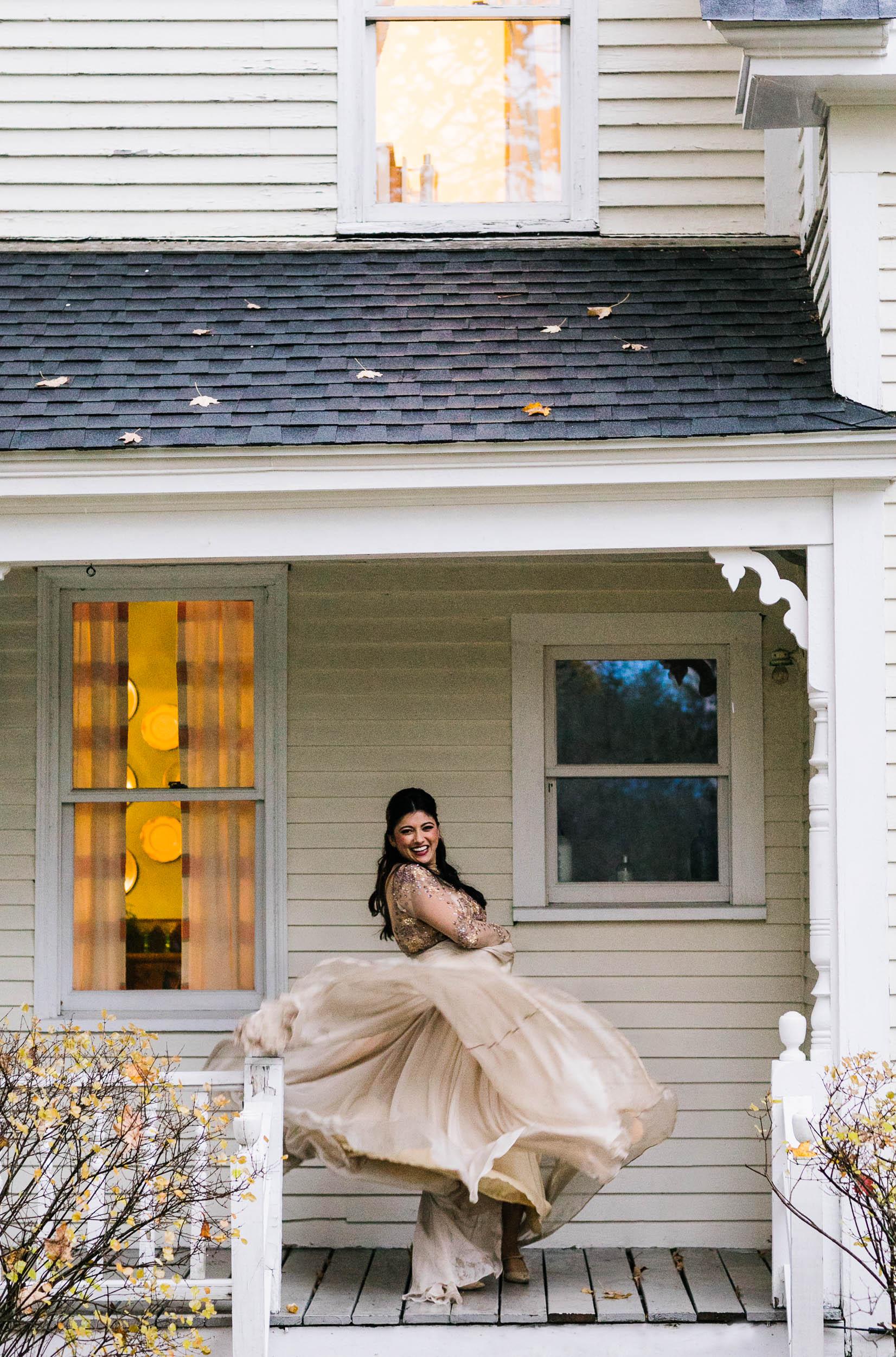 J+J_Barn at Walnut Hill_Portland Maine Wedding_Buena Lane Photography_102718_ER_457-Edit.jpg