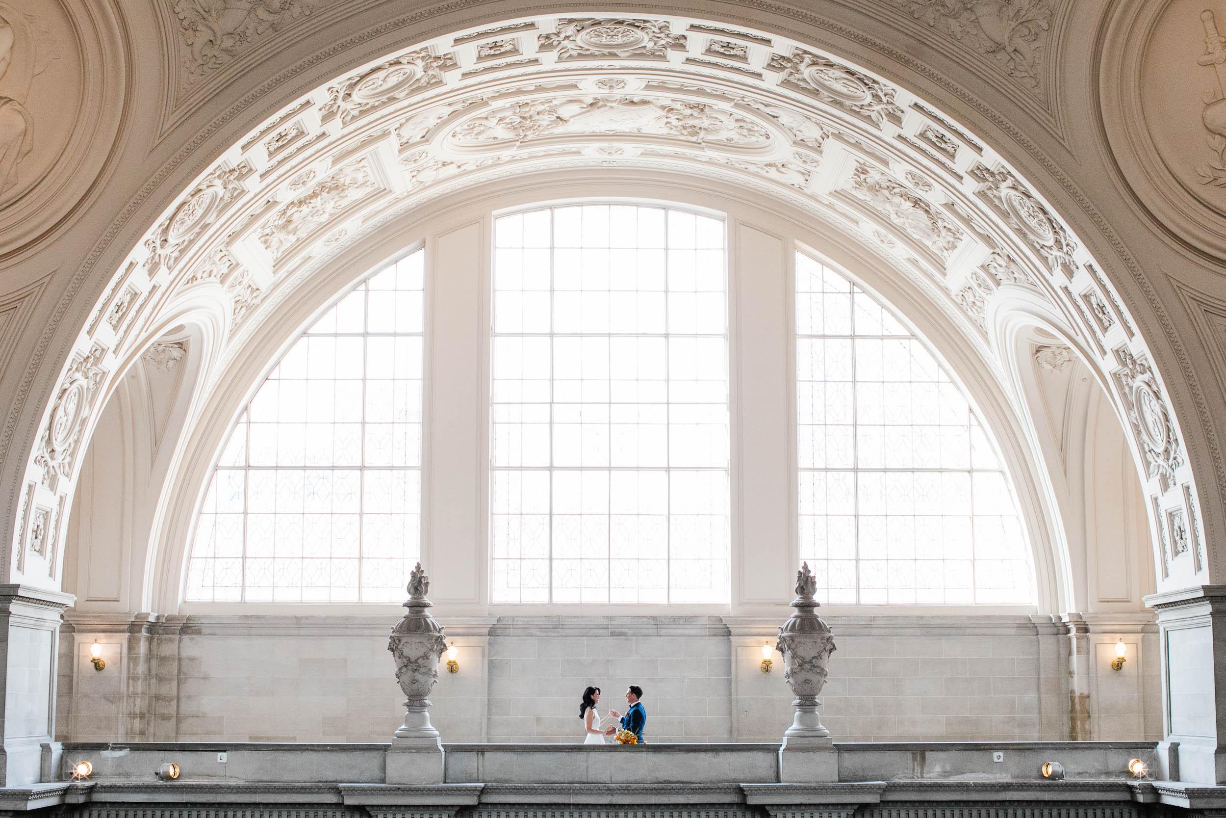 042718_L+L_SF City Hall Wedding_Buena Lane Photography_ 020.jpg