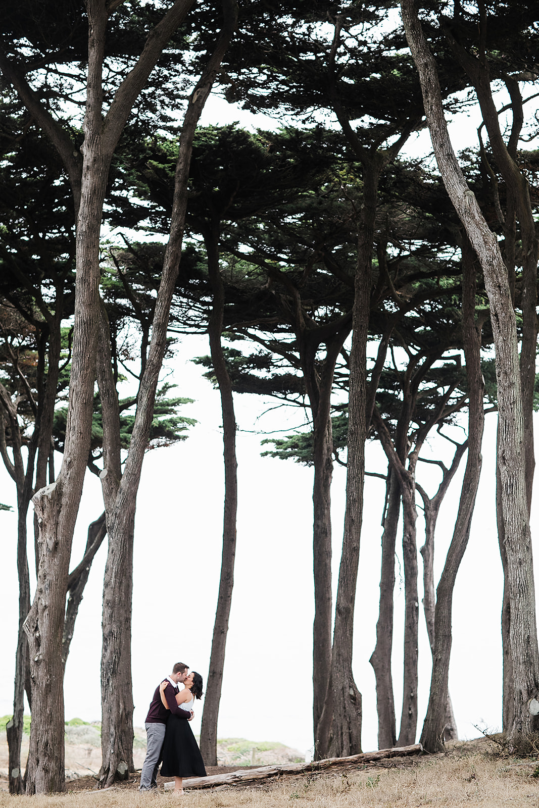 081318_A+J_Lands End Engagement_Buena Lane Photography_27.jpg