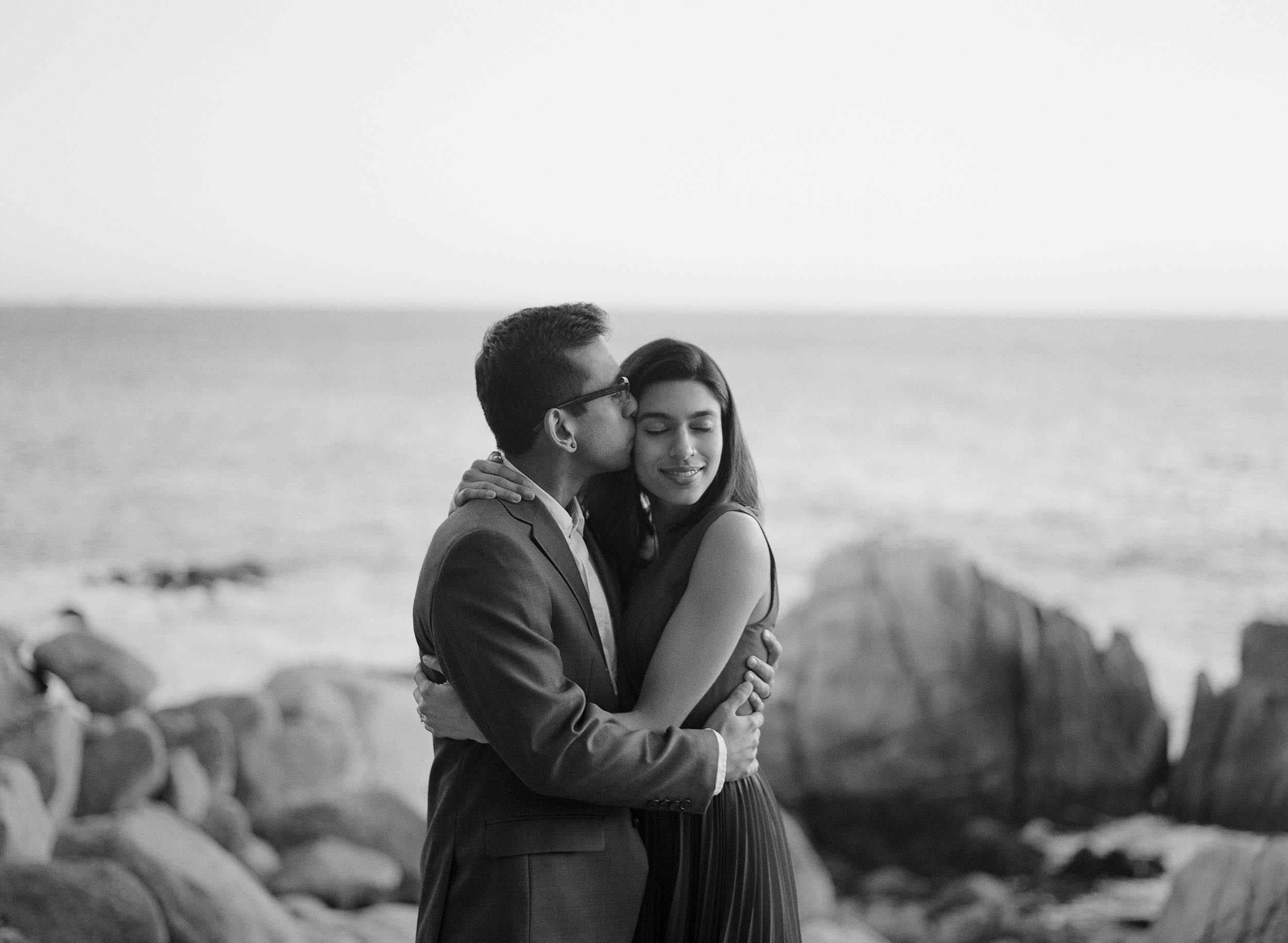 022619_H+Z Engagement_Carmel_Buena Lane Photography_104-2.jpg