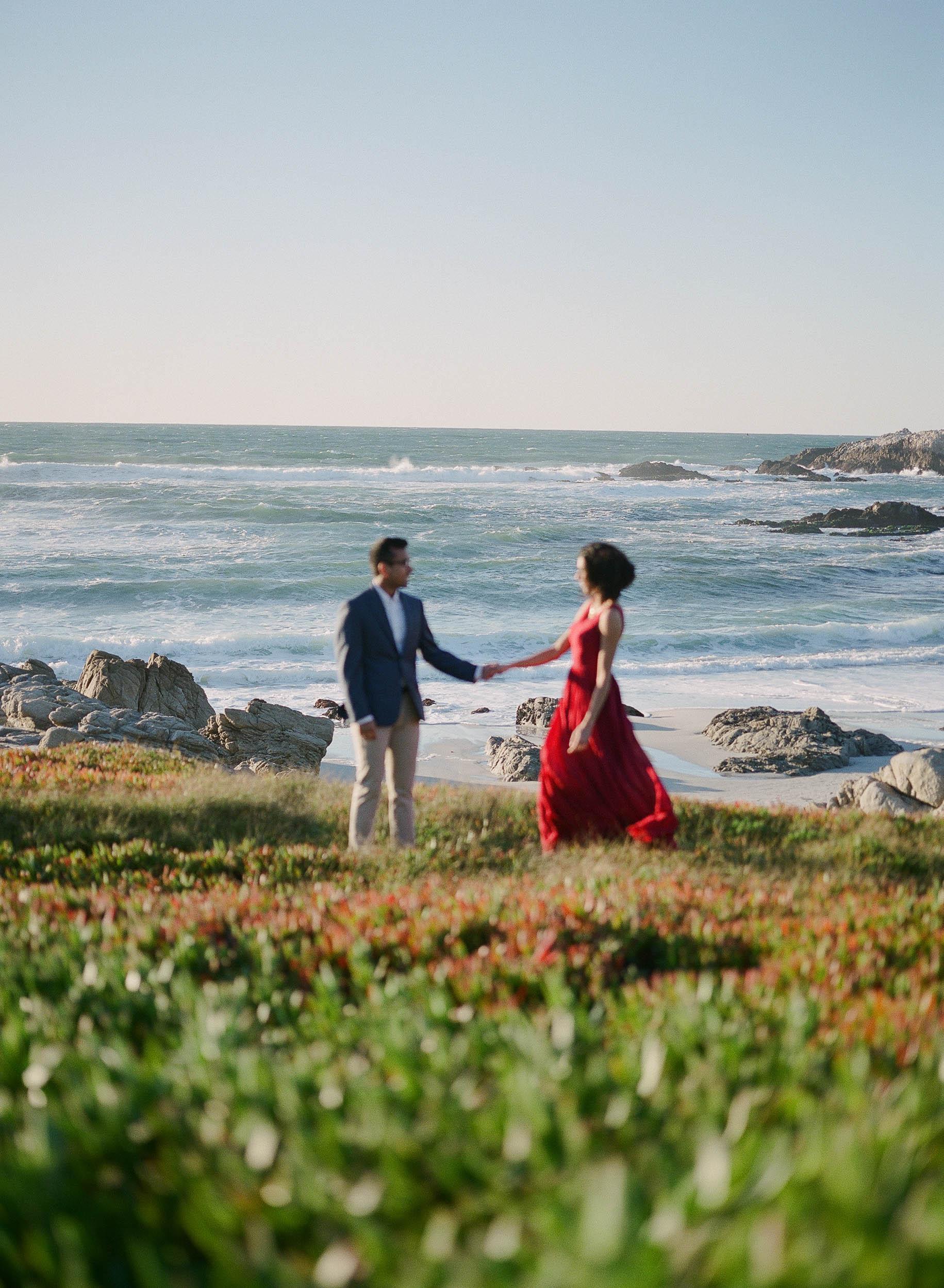 022619_H+Z Engagement_Carmel_Buena Lane Photography_83.jpg