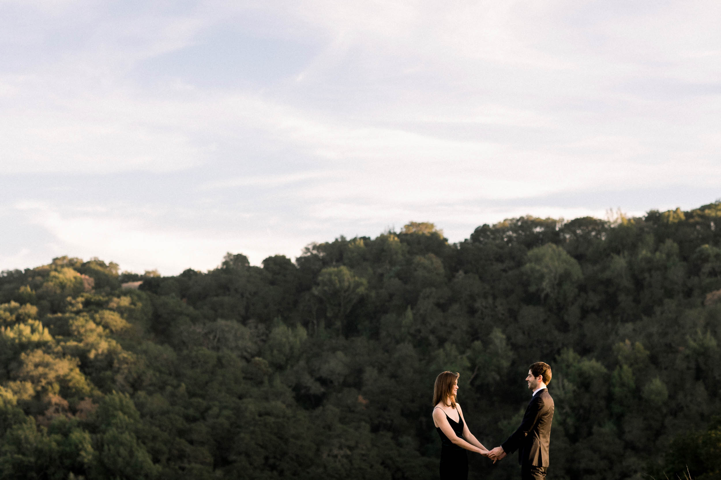 010319_E+J_Foothills Park Engagement_Buena Lane Photography_99.jpg