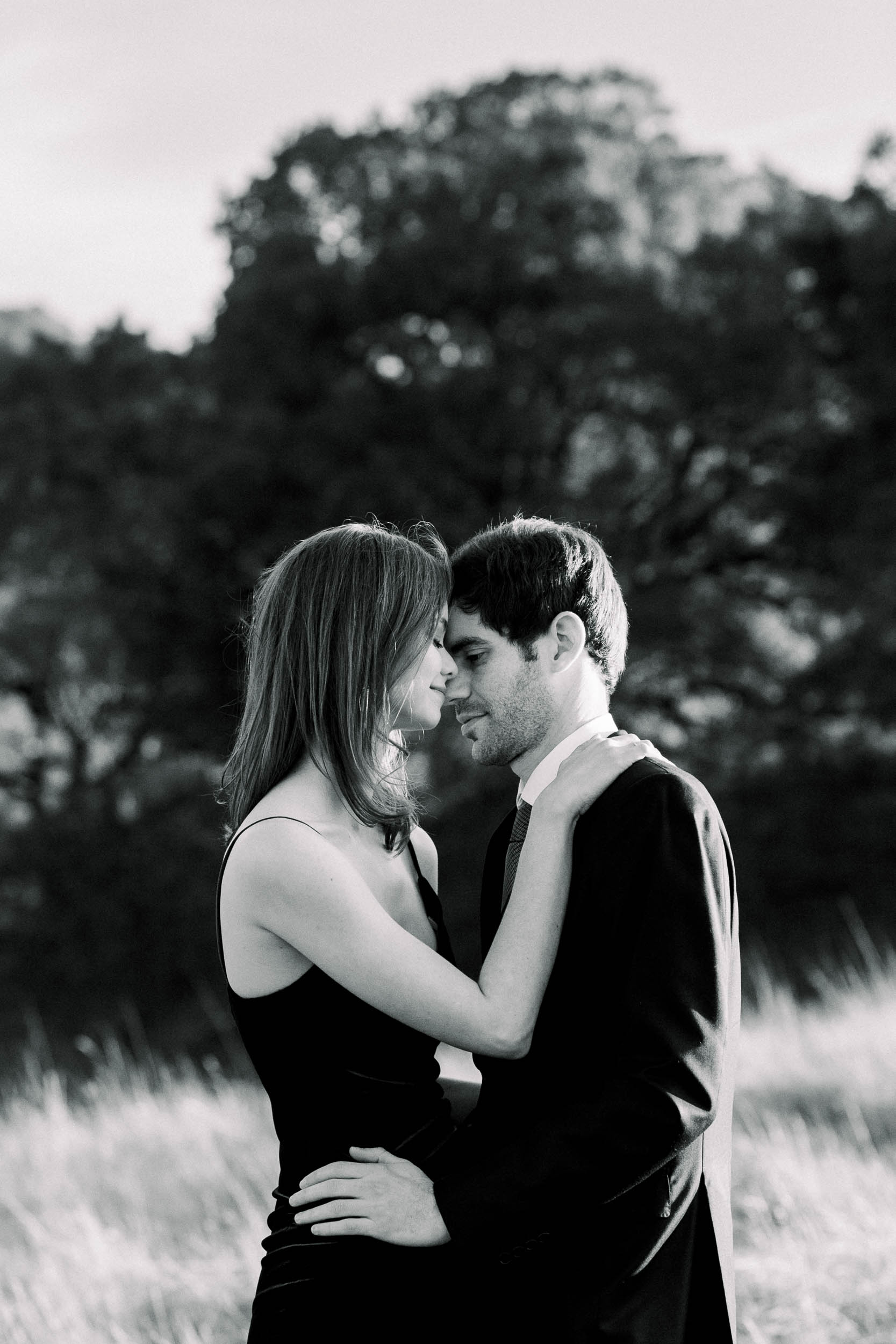 010319_E+J_Foothills Park Engagement_Buena Lane Photography_77.jpg