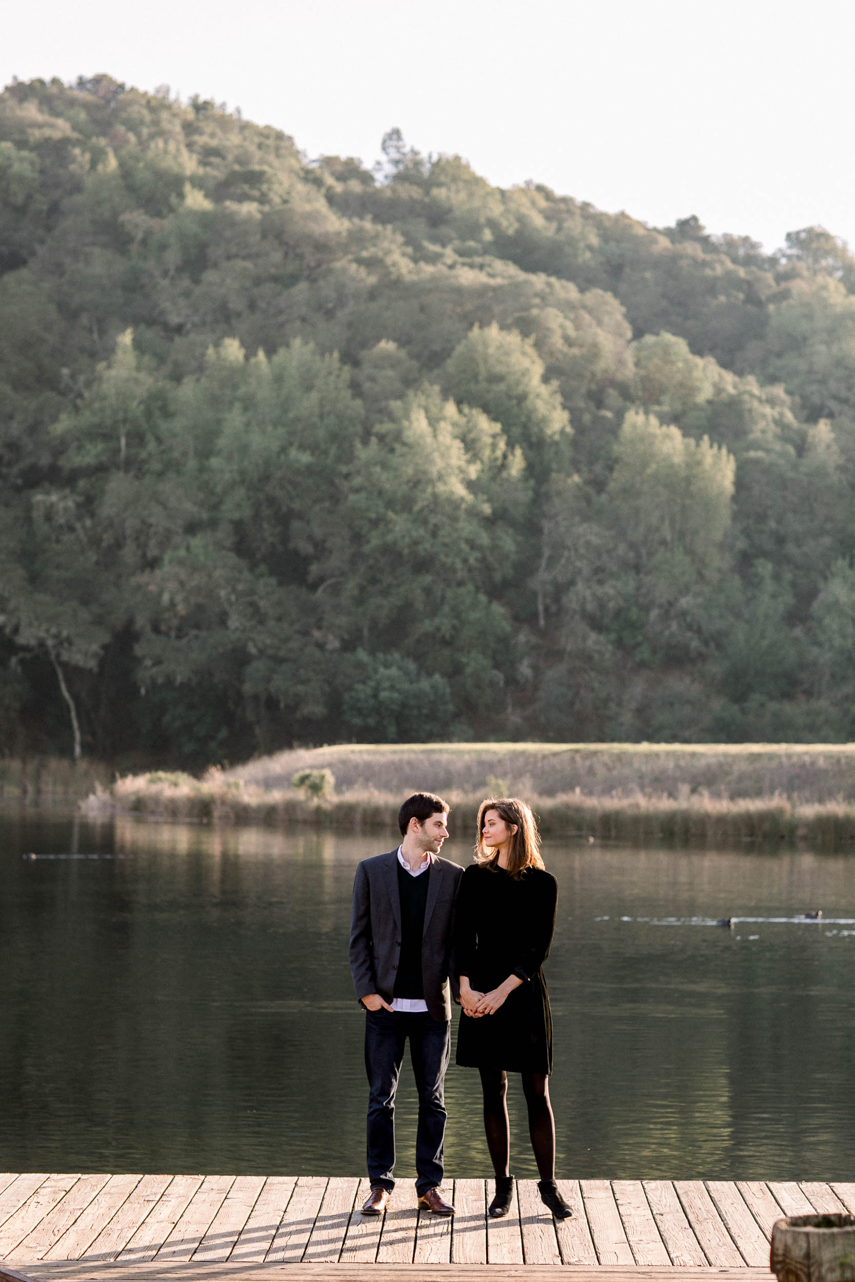 010319_E+J_Foothills Park Engagement_Buena Lane Photography_26.jpg