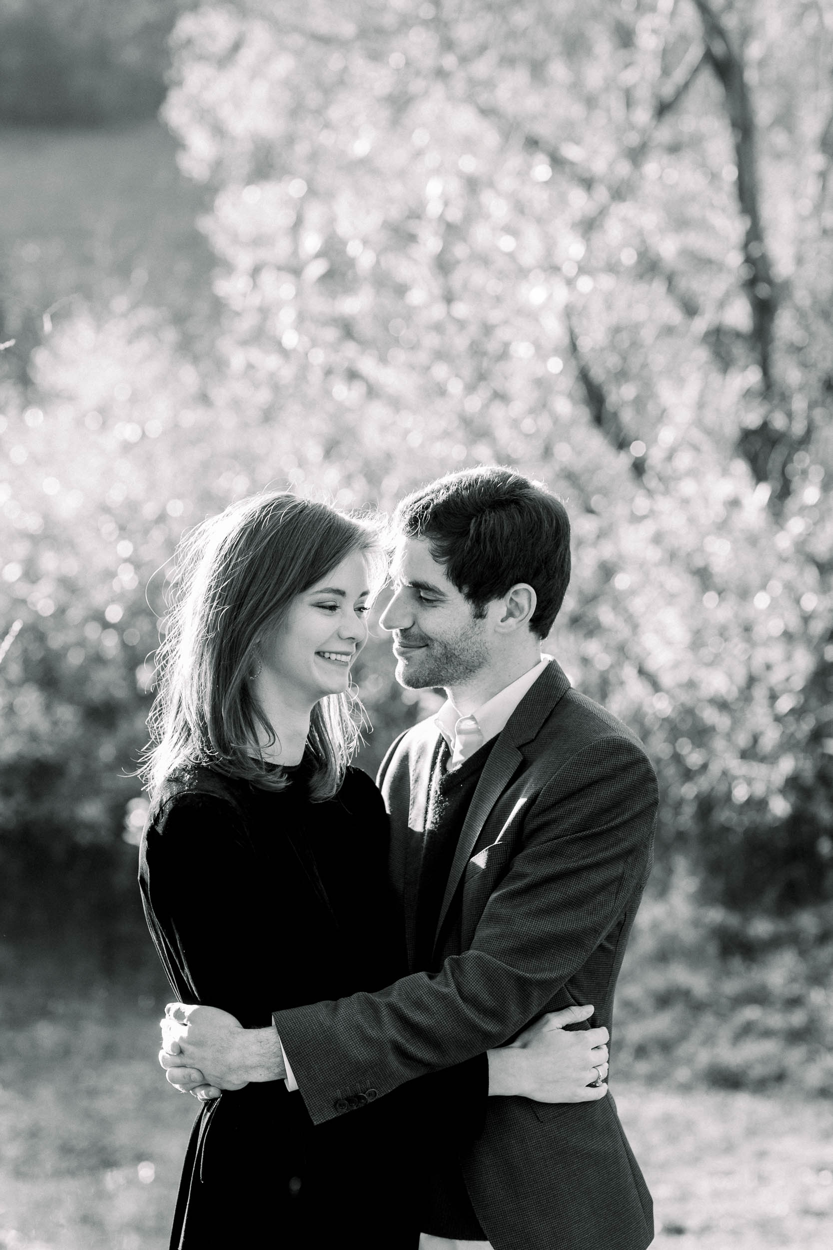 010319_E+J_Foothills Park Engagement_Buena Lane Photography_30-2.jpg
