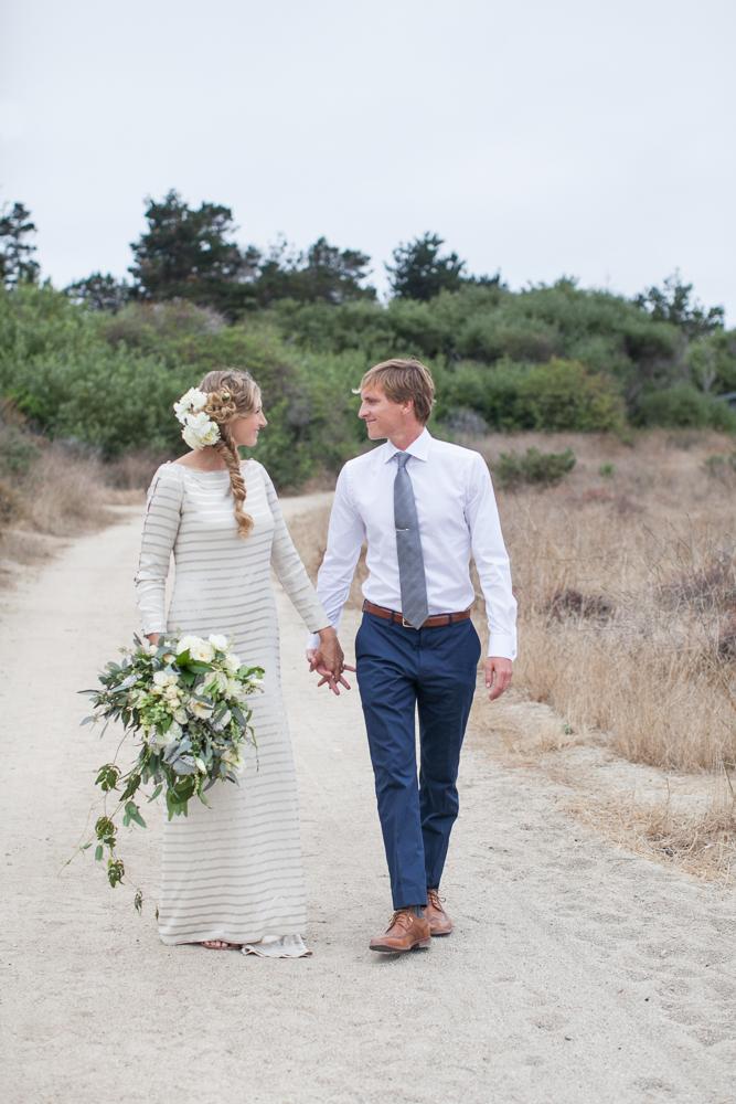Whaling Station Monterey Carmel Beach Wedding_Buena Lane Photography_025.jpg