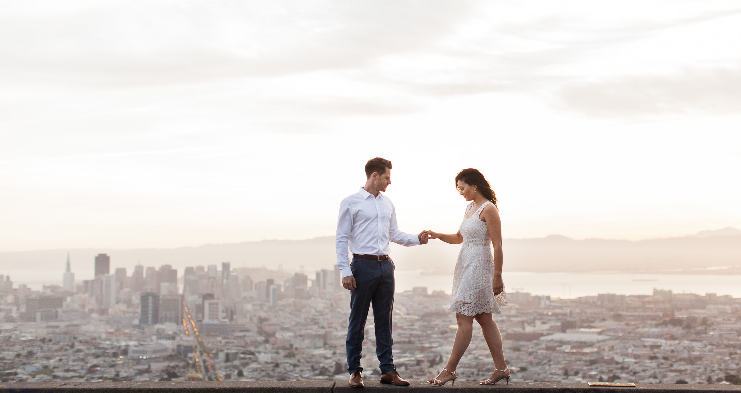 Dawn Engagement at Twin Peaks and Sutro Baths_San Francisco_Buena Lane Photography_12crop.jpg
