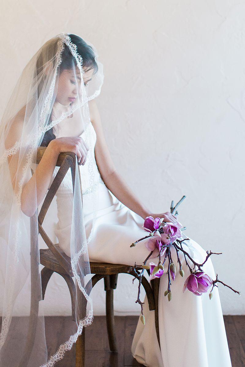 160202_Folktale_Buena Lane Photography_194-2.jpg