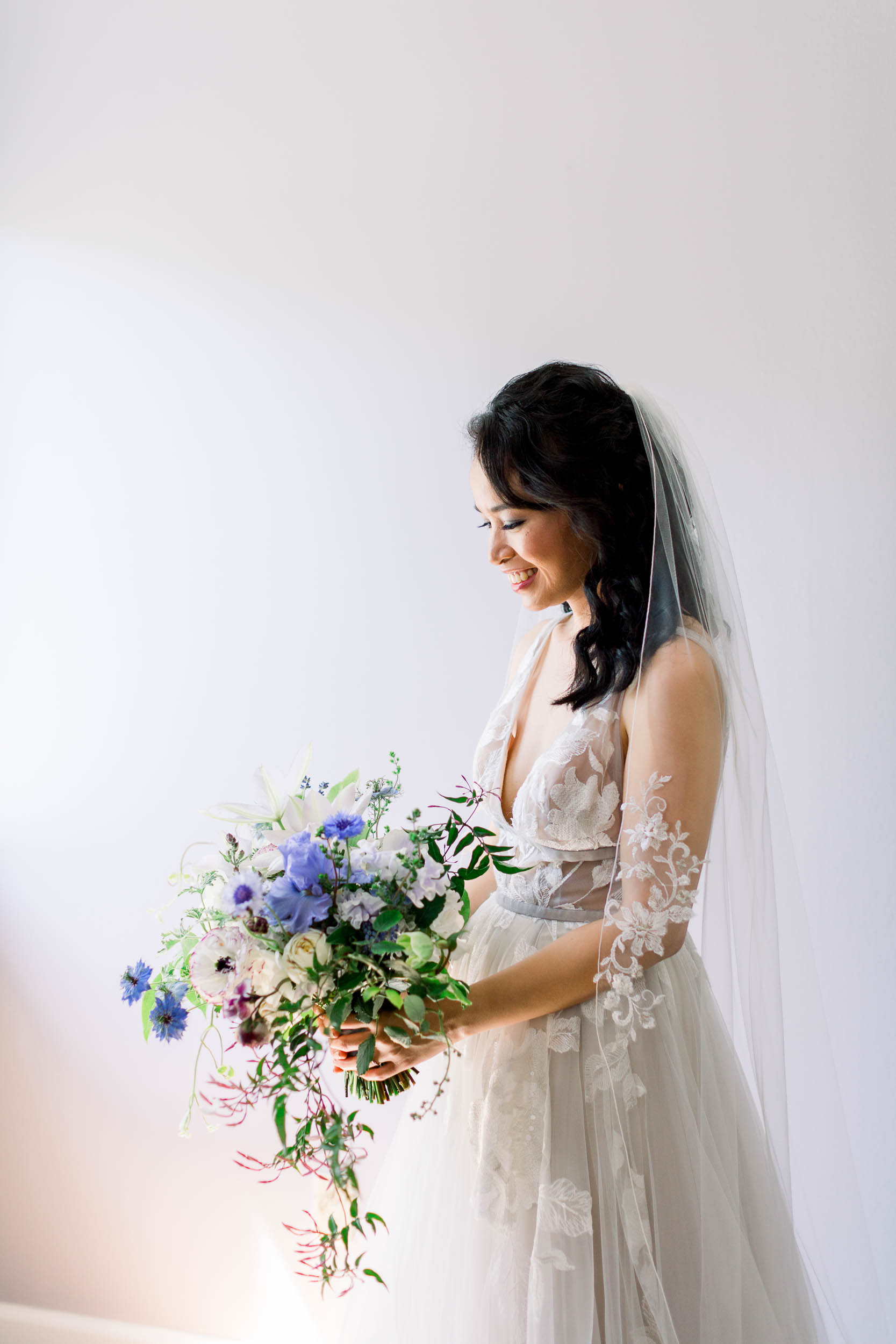 052519_B+S_Hidden Villa Wedding_Buena Lane Photography_052519_0127CY.jpg