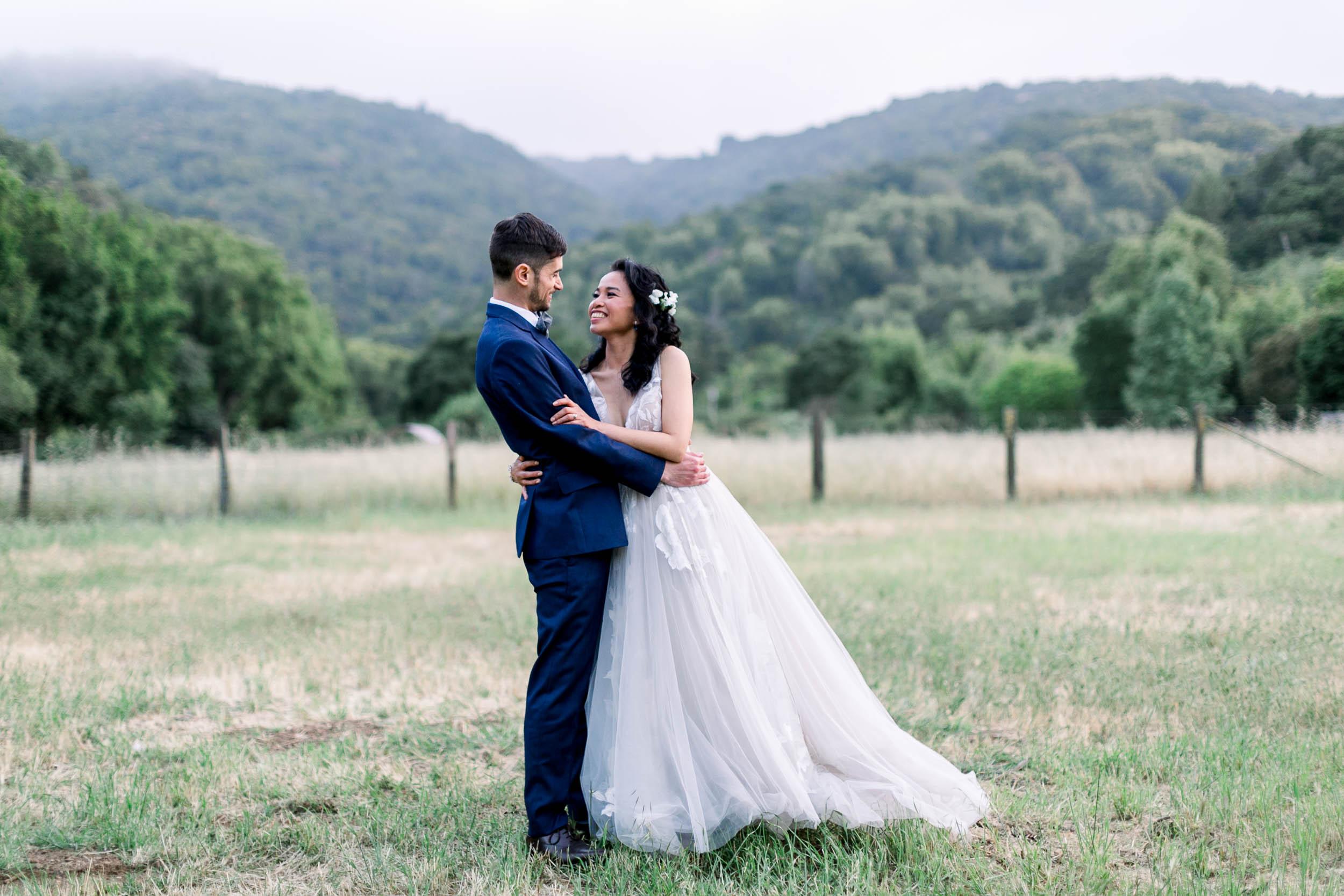 052519_B+S_Hidden Villa Wedding_Buena Lane Photography_052519_1099CY.jpg