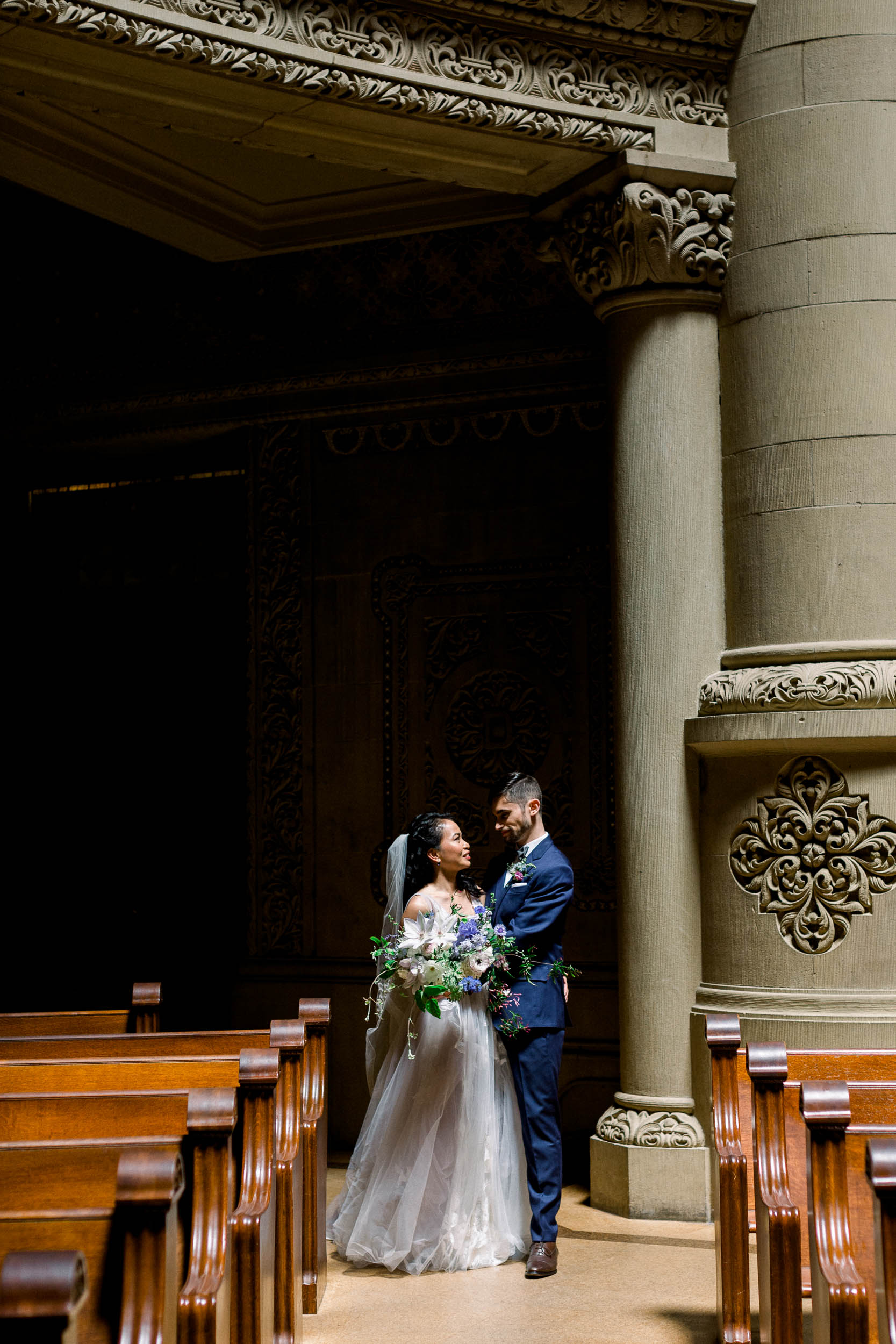 052519_B+S_Hidden Villa Wedding_Buena Lane Photography_052519_0189CY.jpg