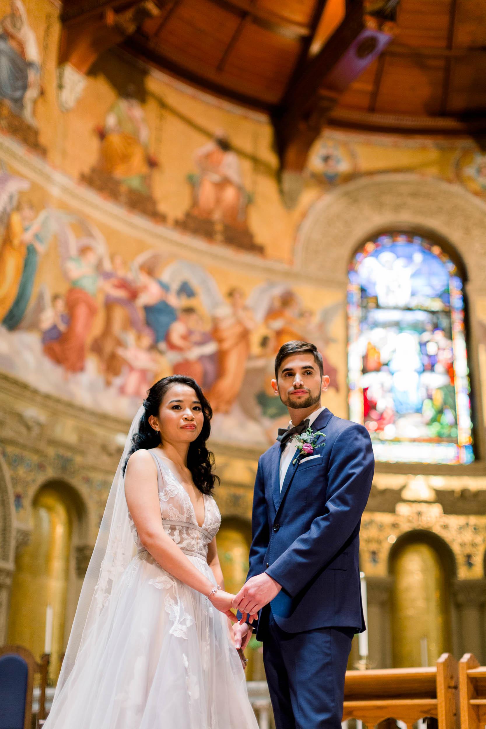 052519_B+S_Hidden Villa Wedding_Buena Lane Photography_052519_0252CY.jpg