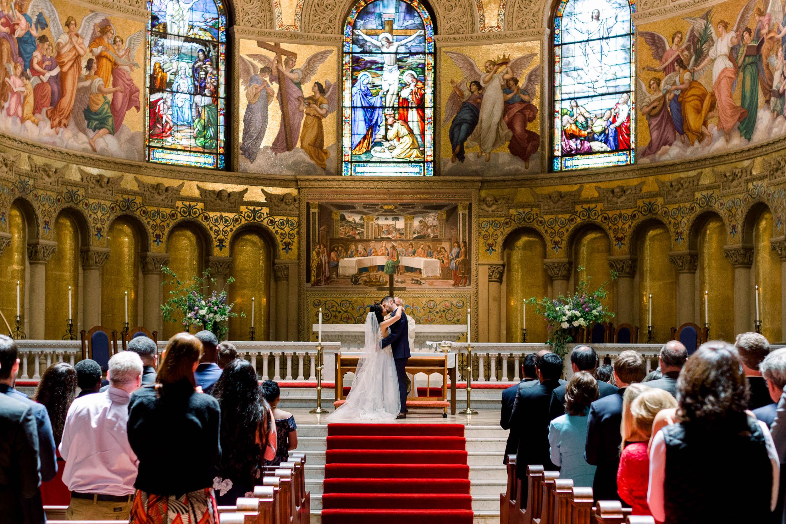 052519_B+S_Hidden Villa Wedding_Buena Lane Photography_052519_0421CY.jpg