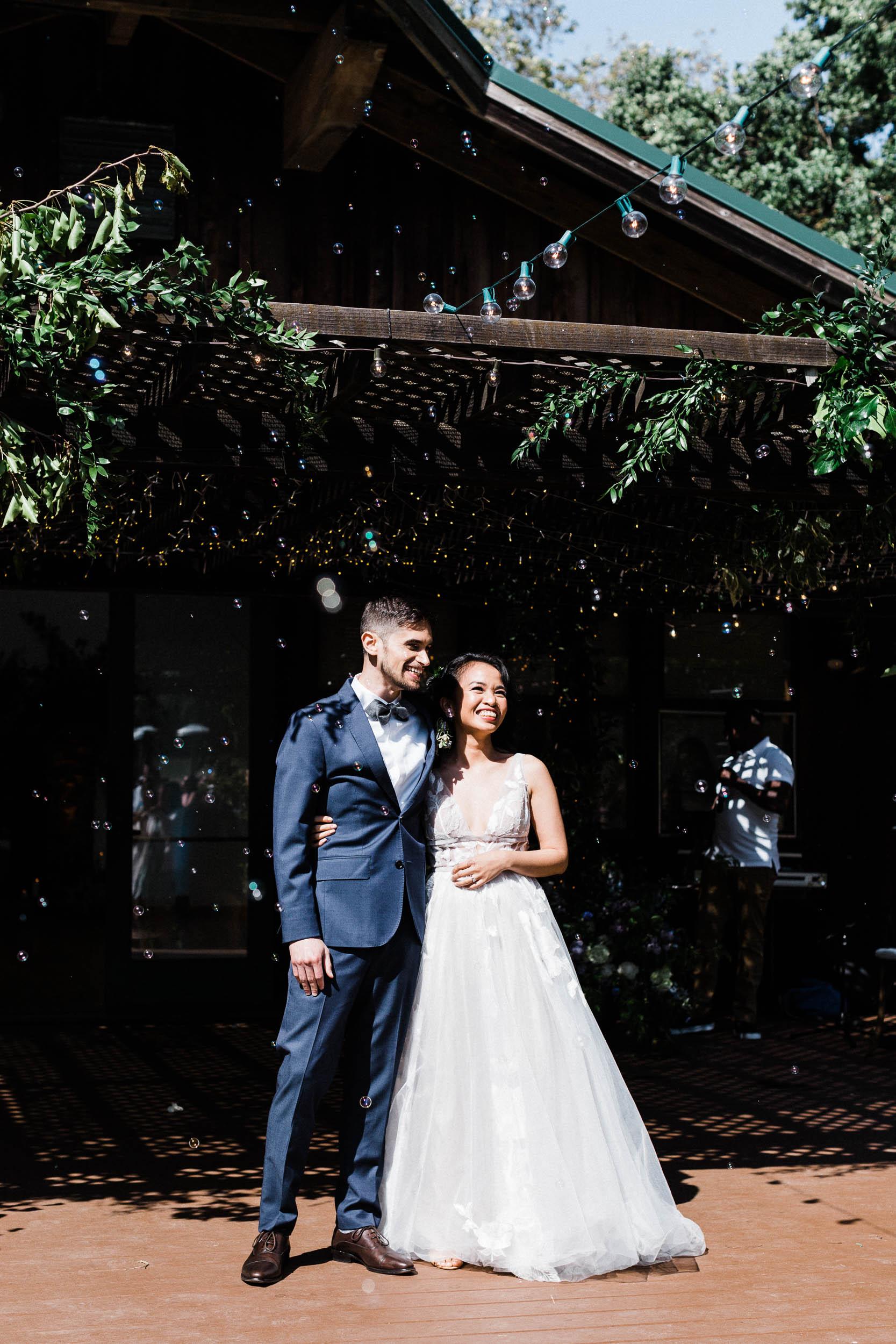 052519_B+S_Hidden Villa Wedding_Buena Lane Photography_052519_0630CY.jpg
