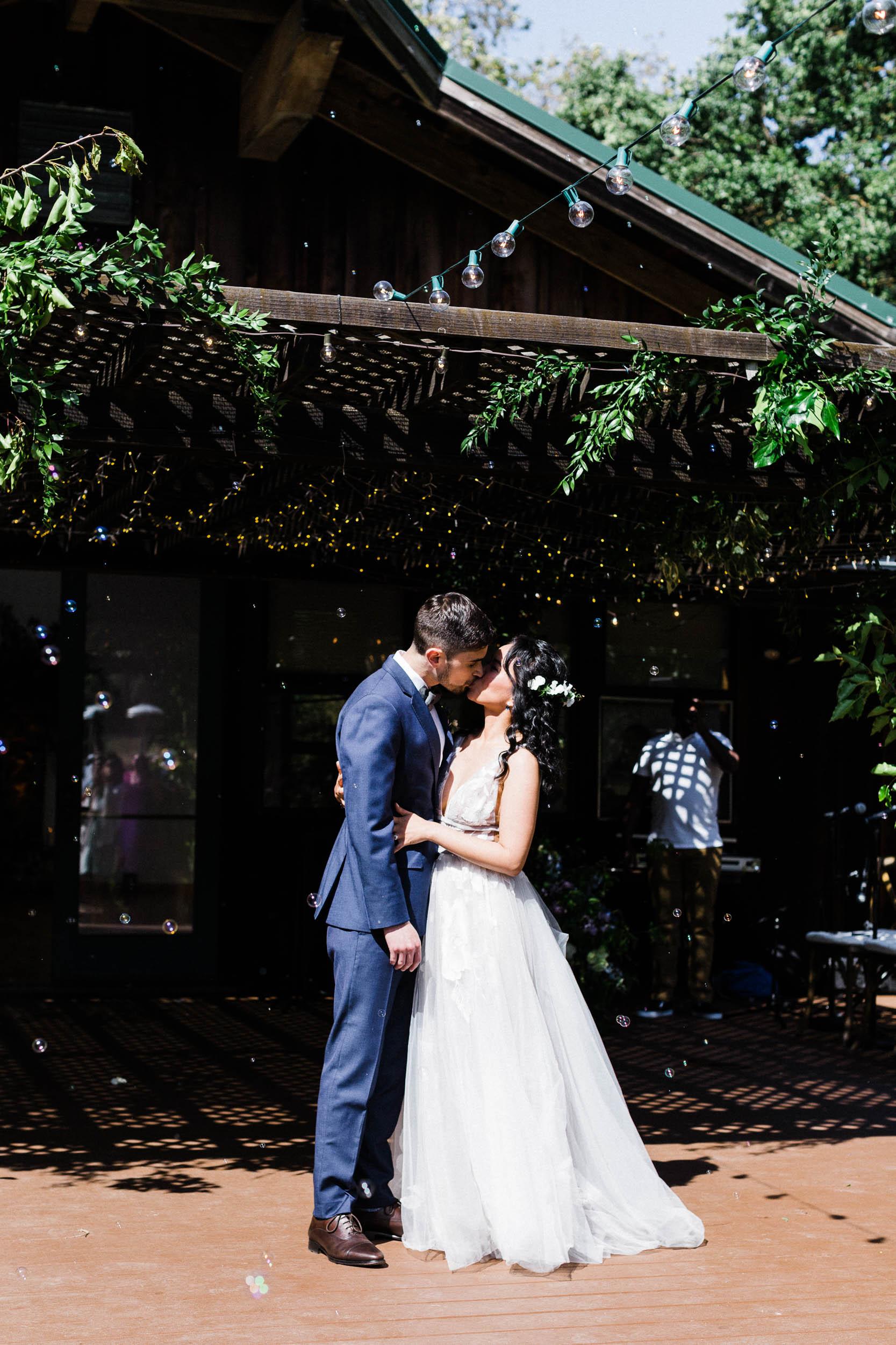 052519_B+S_Hidden Villa Wedding_Buena Lane Photography_052519_0632CY.jpg