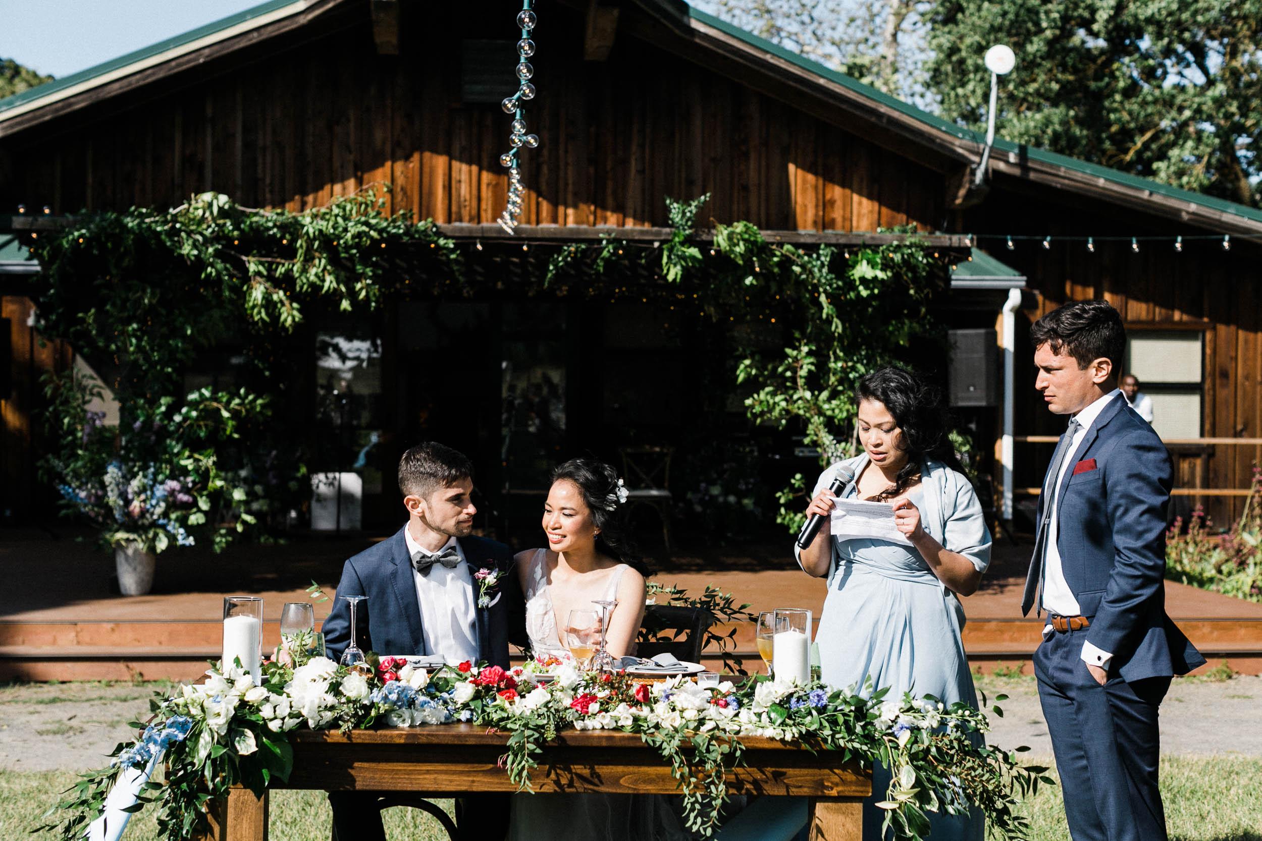052519_B+S_Hidden Villa Wedding_Buena Lane Photography_052519_0712CY.jpg