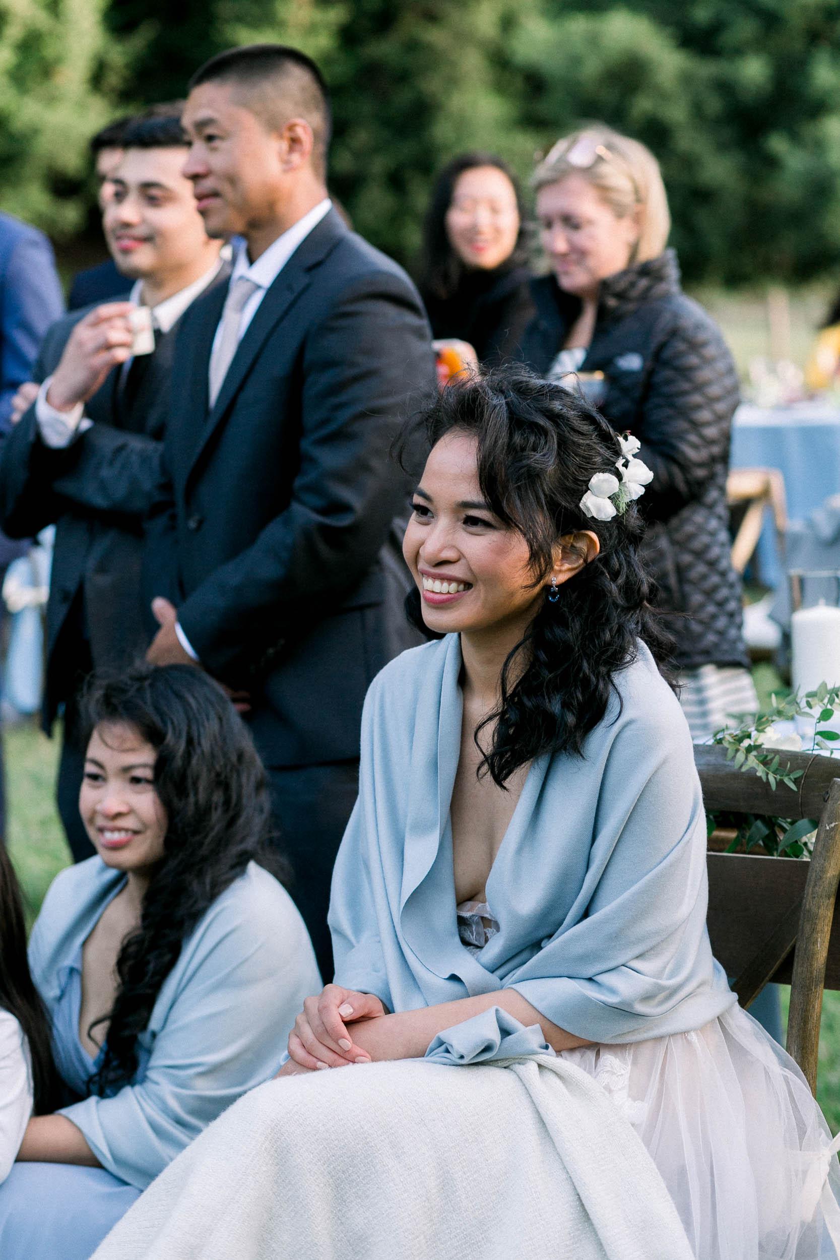 052519_B+S_Hidden Villa Wedding_Buena Lane Photography__TP14282.jpg