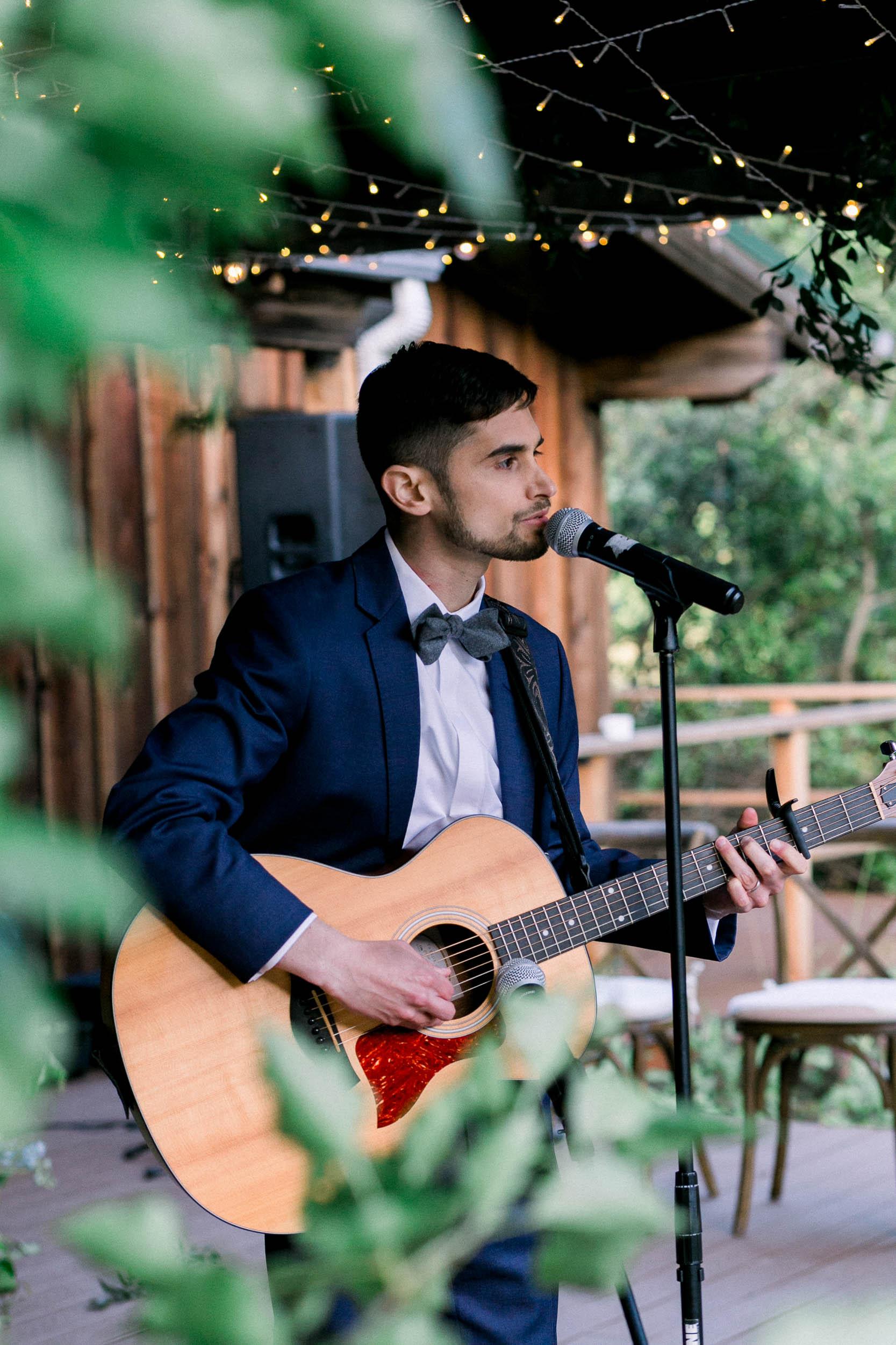 052519_B+S_Hidden Villa Wedding_Buena Lane Photography__TP14297.jpg