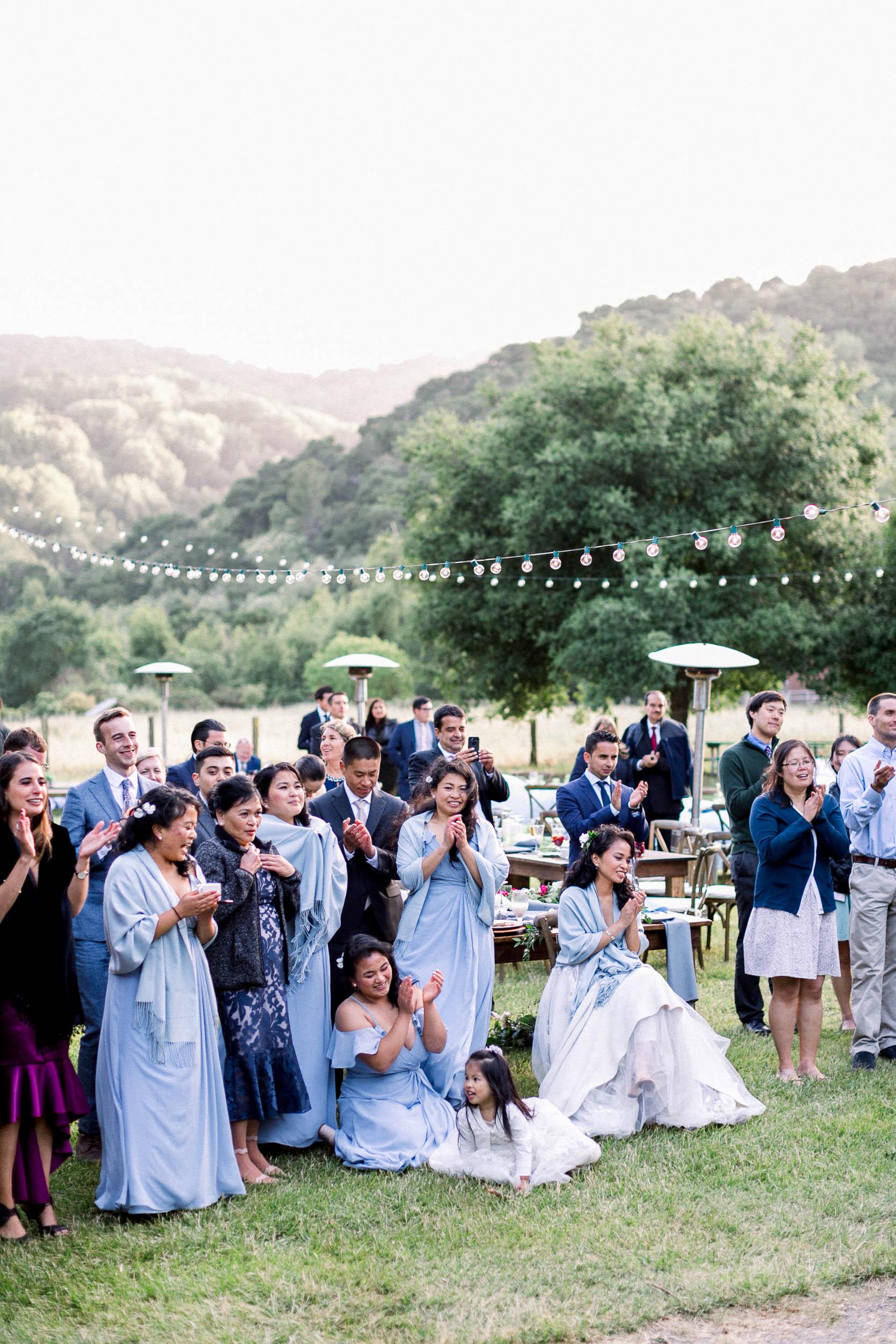 052519_B+S_Hidden Villa Wedding_Buena Lane Photography_052519_0890CY.jpg