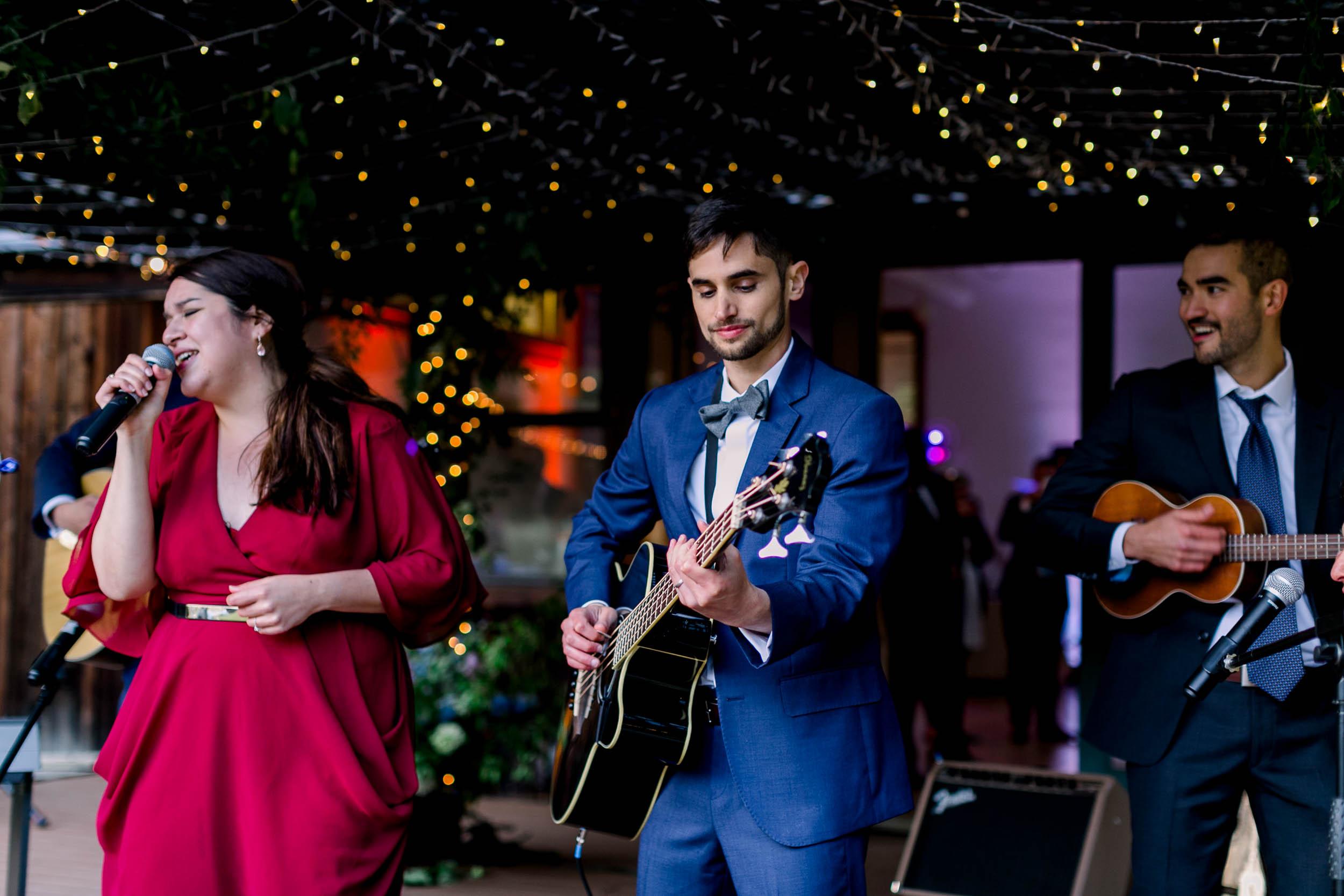 052519_B+S_Hidden Villa Wedding_Buena Lane Photography_052519_0950CY.jpg