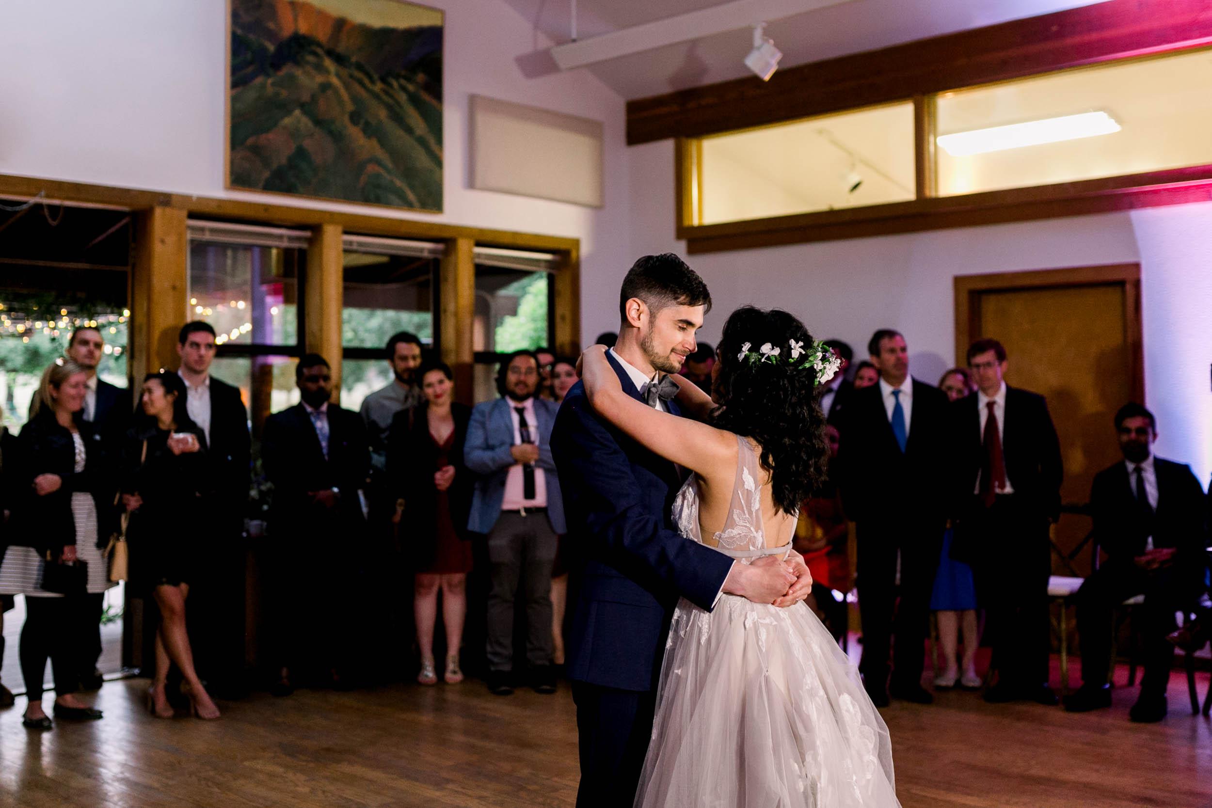 052519_B+S_Hidden Villa Wedding_Buena Lane Photography_052519_1013CY.jpg
