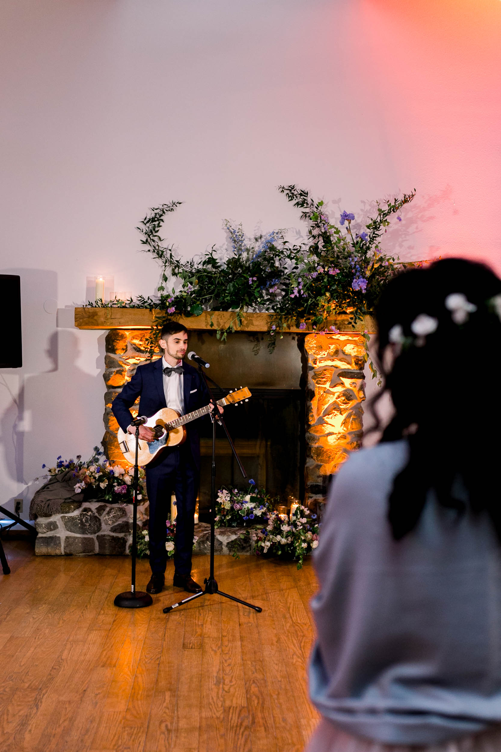 052519_B+S_Hidden Villa Wedding_Buena Lane Photography_052519_0970CY.jpg