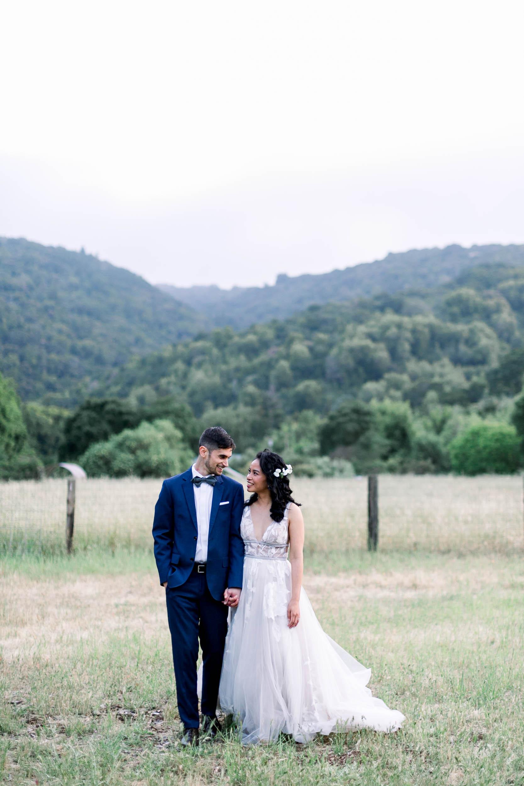 052519_B+S_Hidden Villa Wedding_Buena Lane Photography_052519_1083CY.jpg