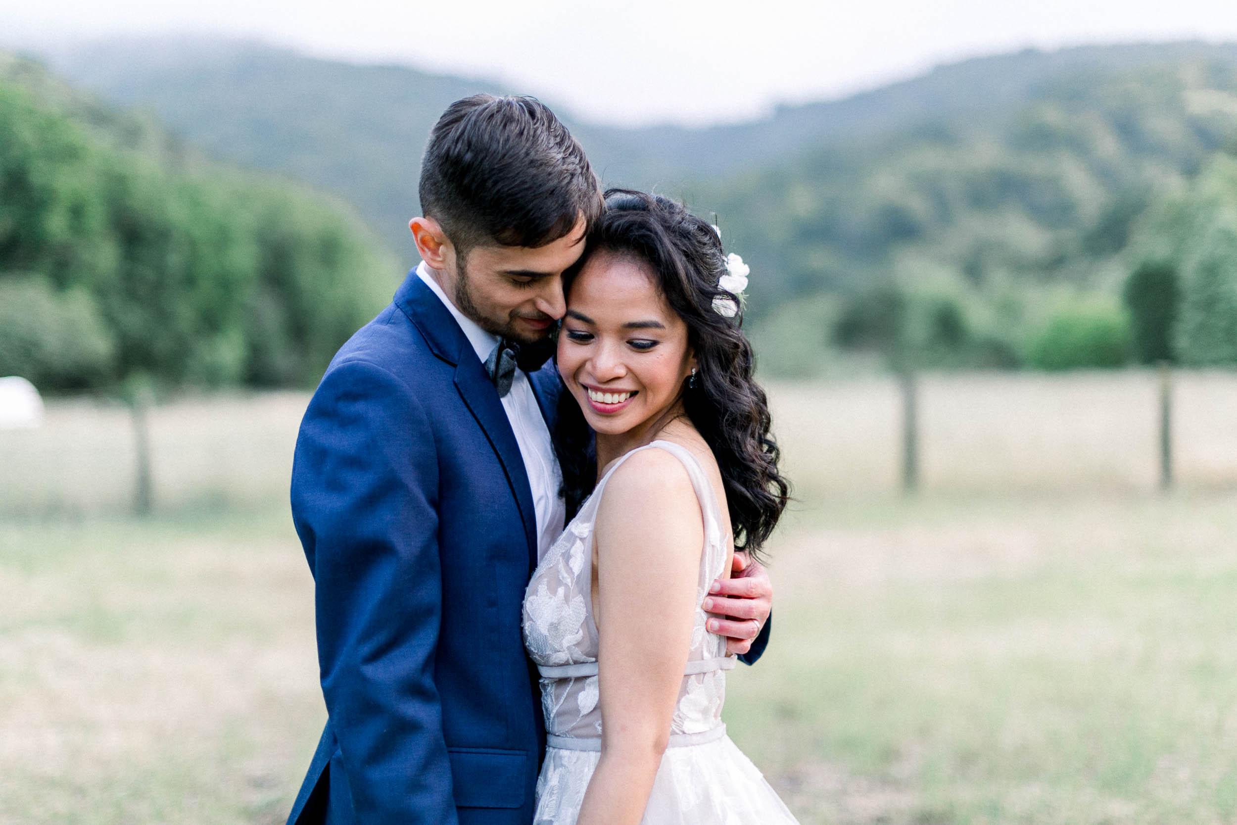 052519_B+S_Hidden Villa Wedding_Buena Lane Photography_052519_1067CY.jpg