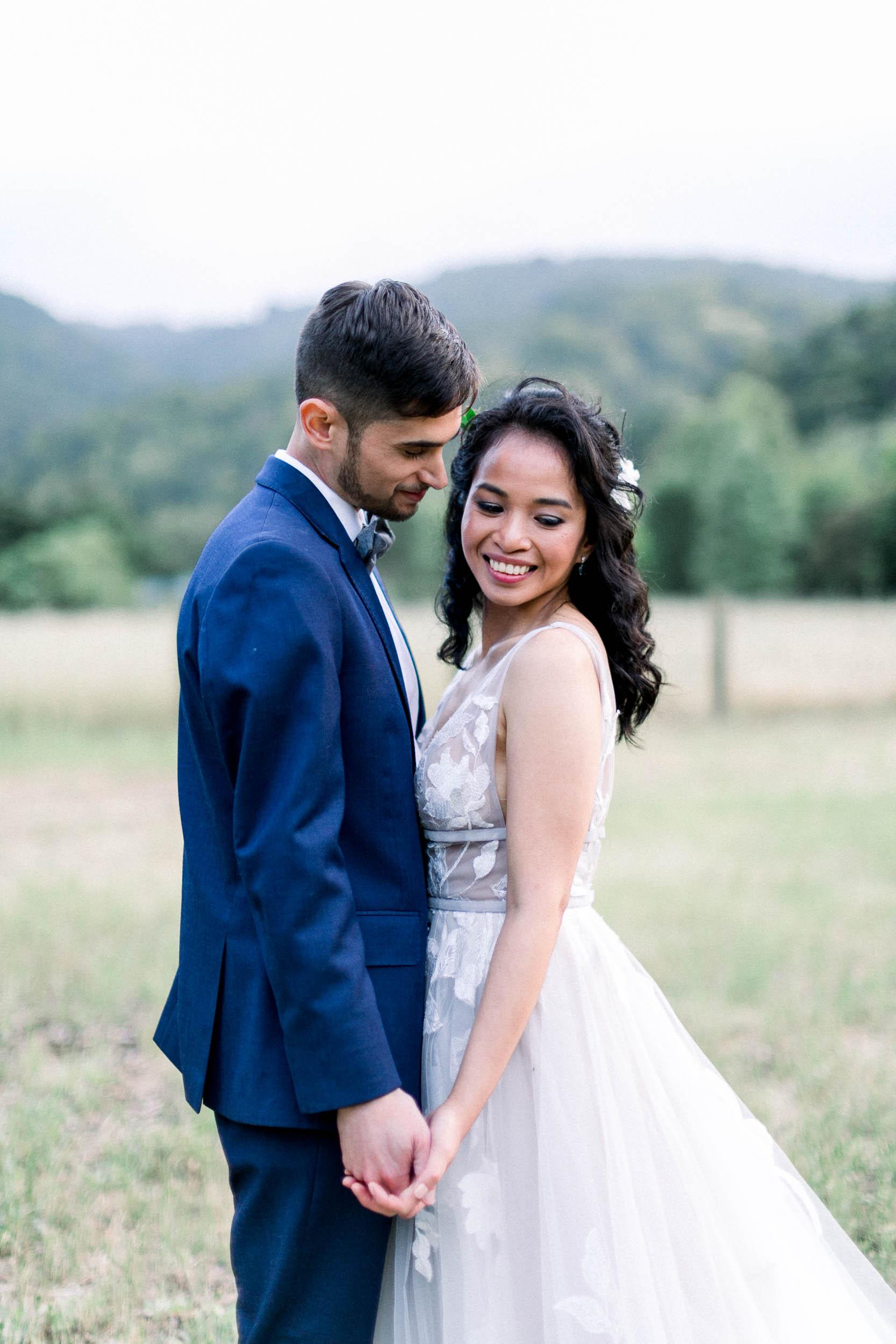 052519_B+S_Hidden Villa Wedding_Buena Lane Photography_052519_1066CY.jpg